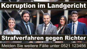 Ministerium Der Justiz Des Landes Brandenburg