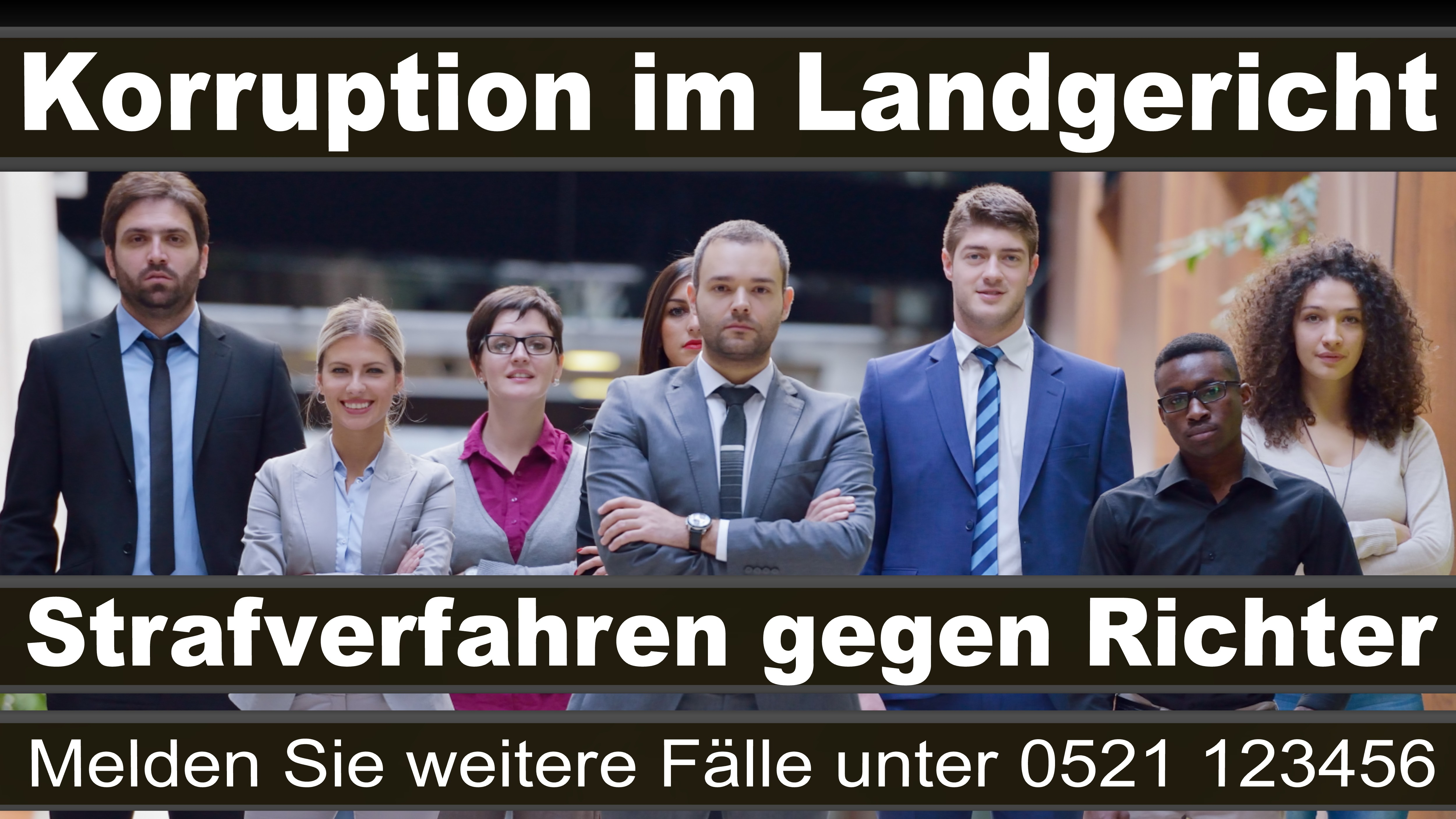Ministerium Der Justiz Des Landes Rheinland Pfalz