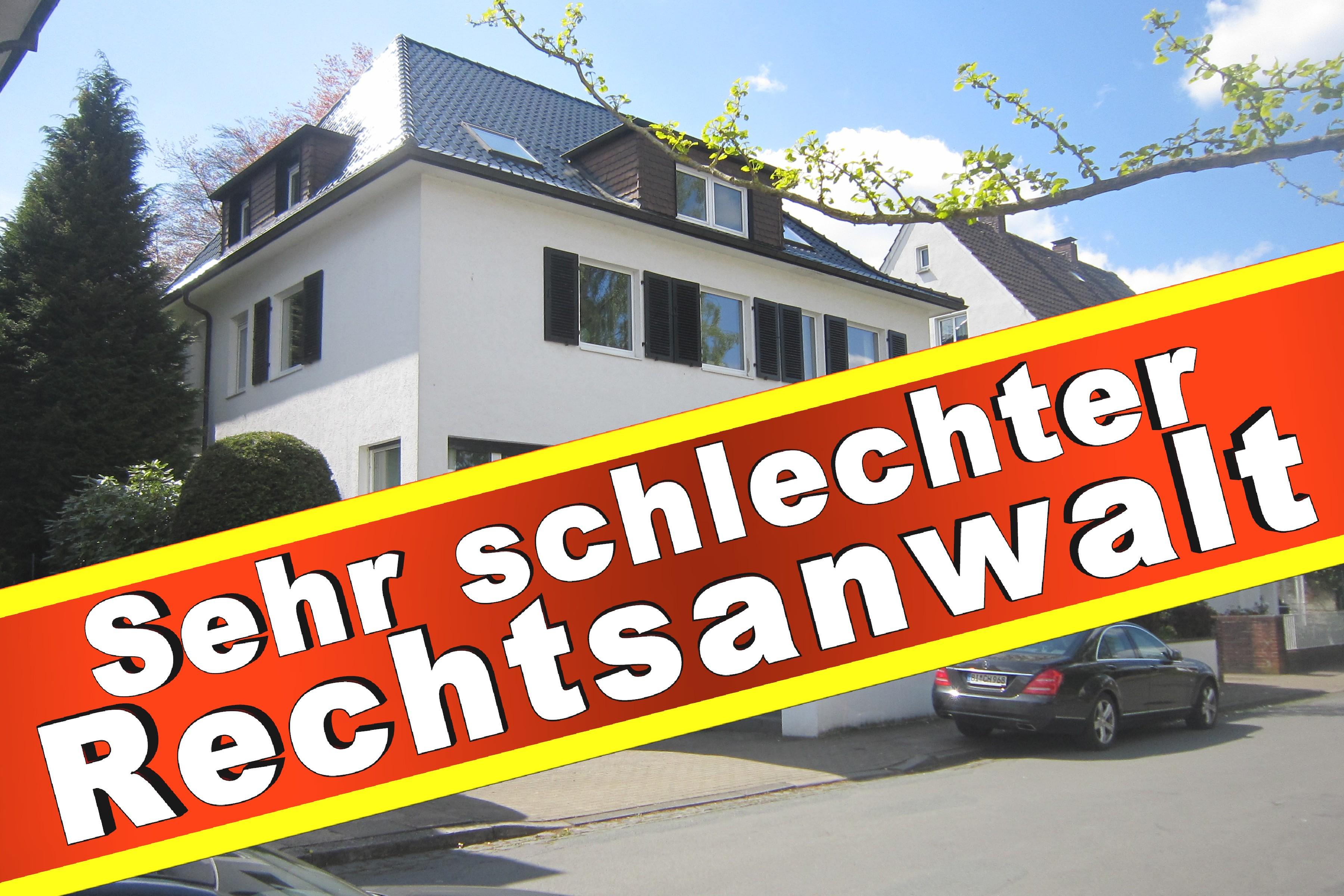 Rechtsanwalt Holger Rostek Haus Lippische (2)