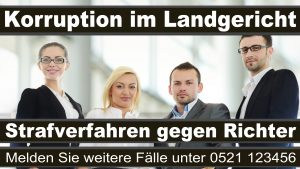 Sächsisches Finanzgericht