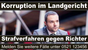 Senator Für Justiz Und Verfassung Bremen