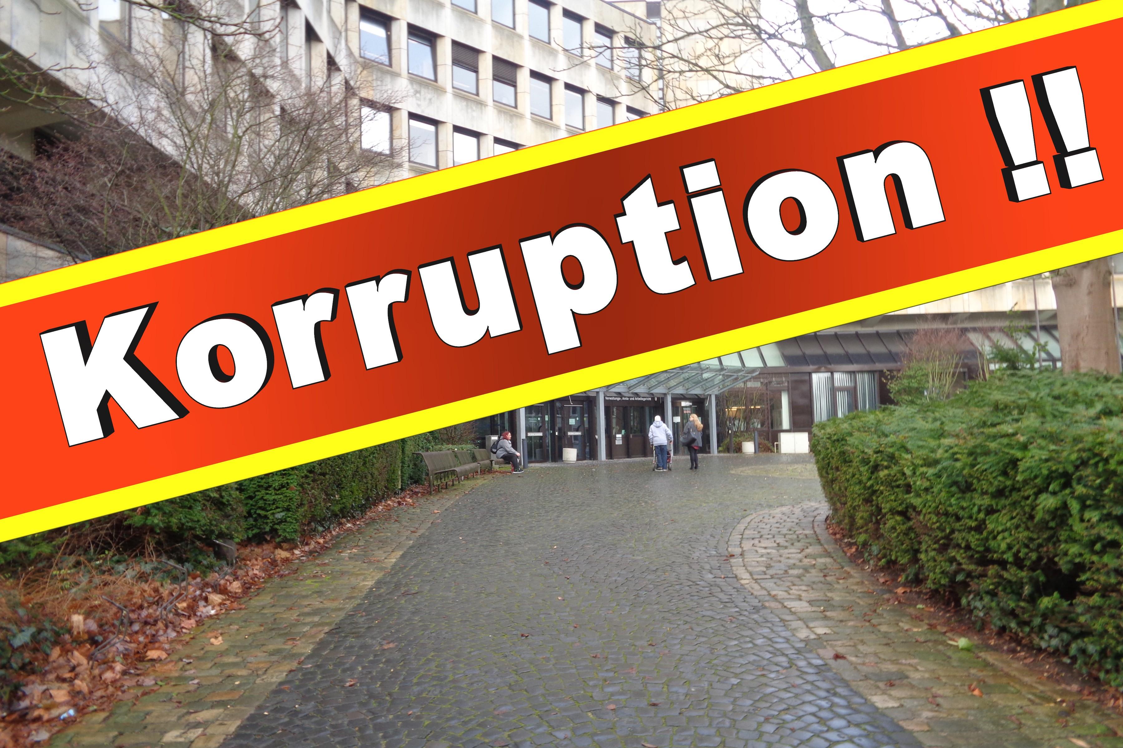 VG Verwaltungsgericht Minden Urteile Anfahrt Adresse Telefon Richter Königswall 8, 32423 Minden (1)