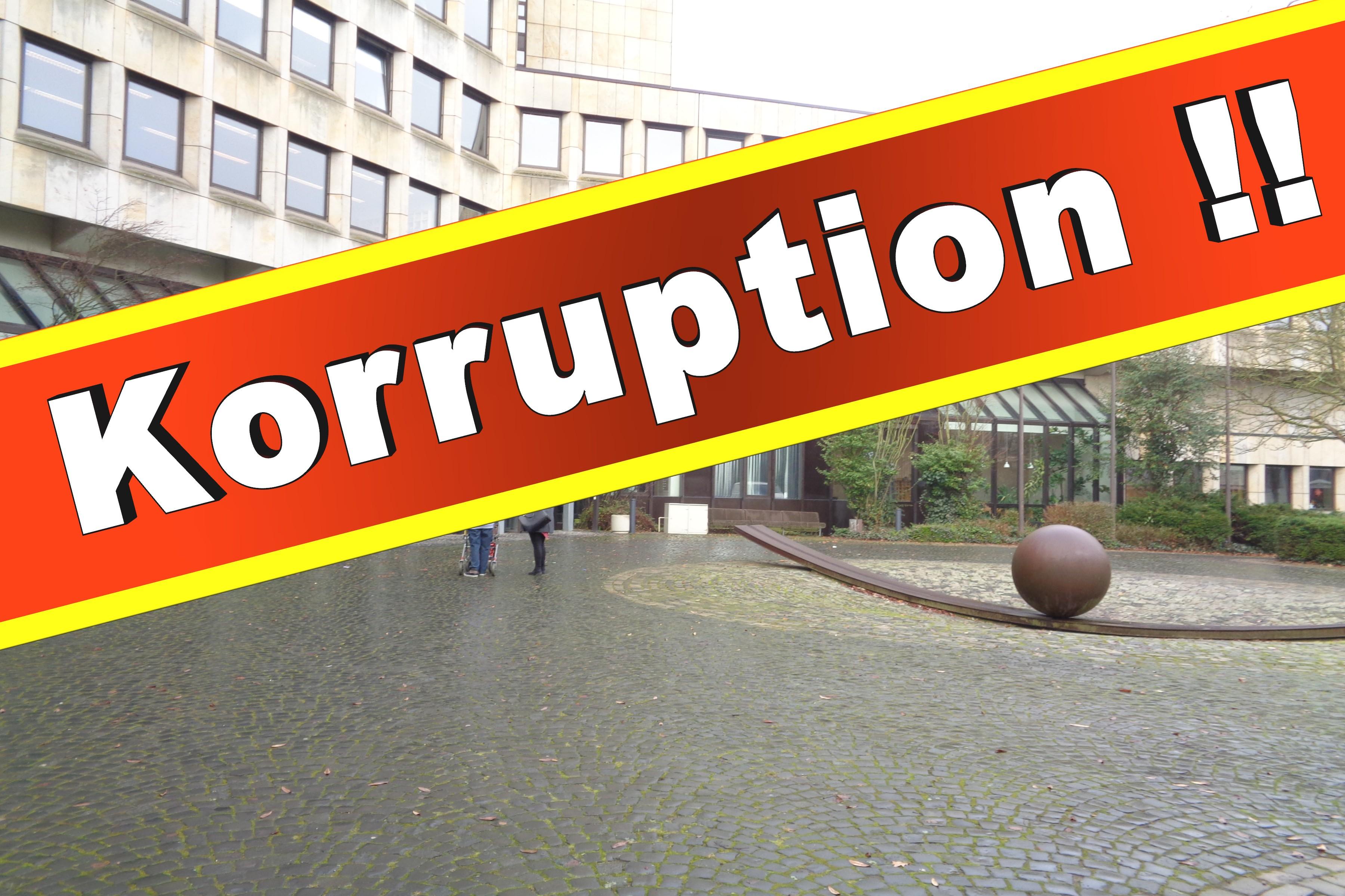 VG Verwaltungsgericht Minden Urteile Anfahrt Adresse Telefon Richter Königswall 8, 32423 Minden (2)