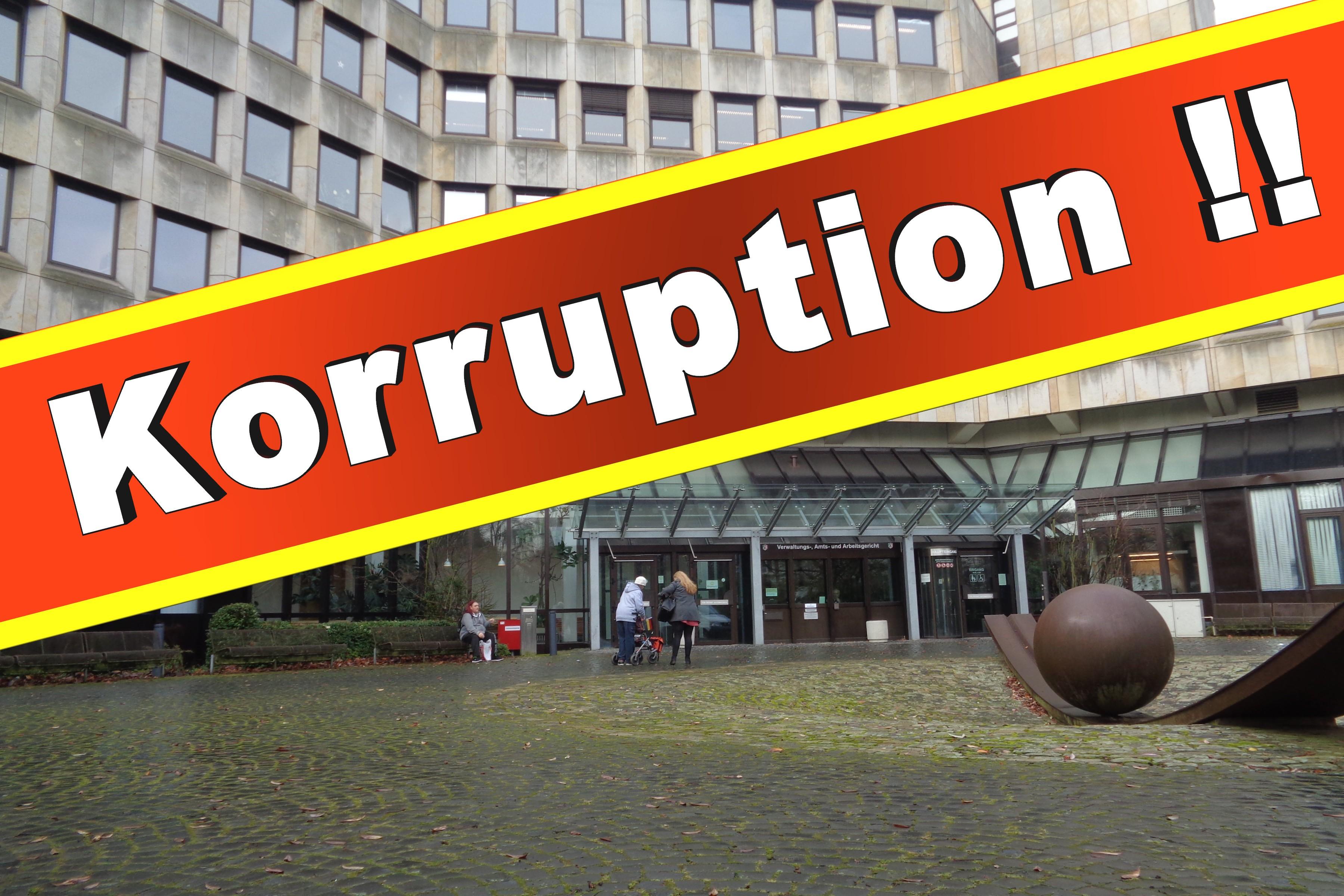 VG Verwaltungsgericht Minden Urteile Anfahrt Adresse Telefon Richter Königswall 8, 32423 Minden (3)
