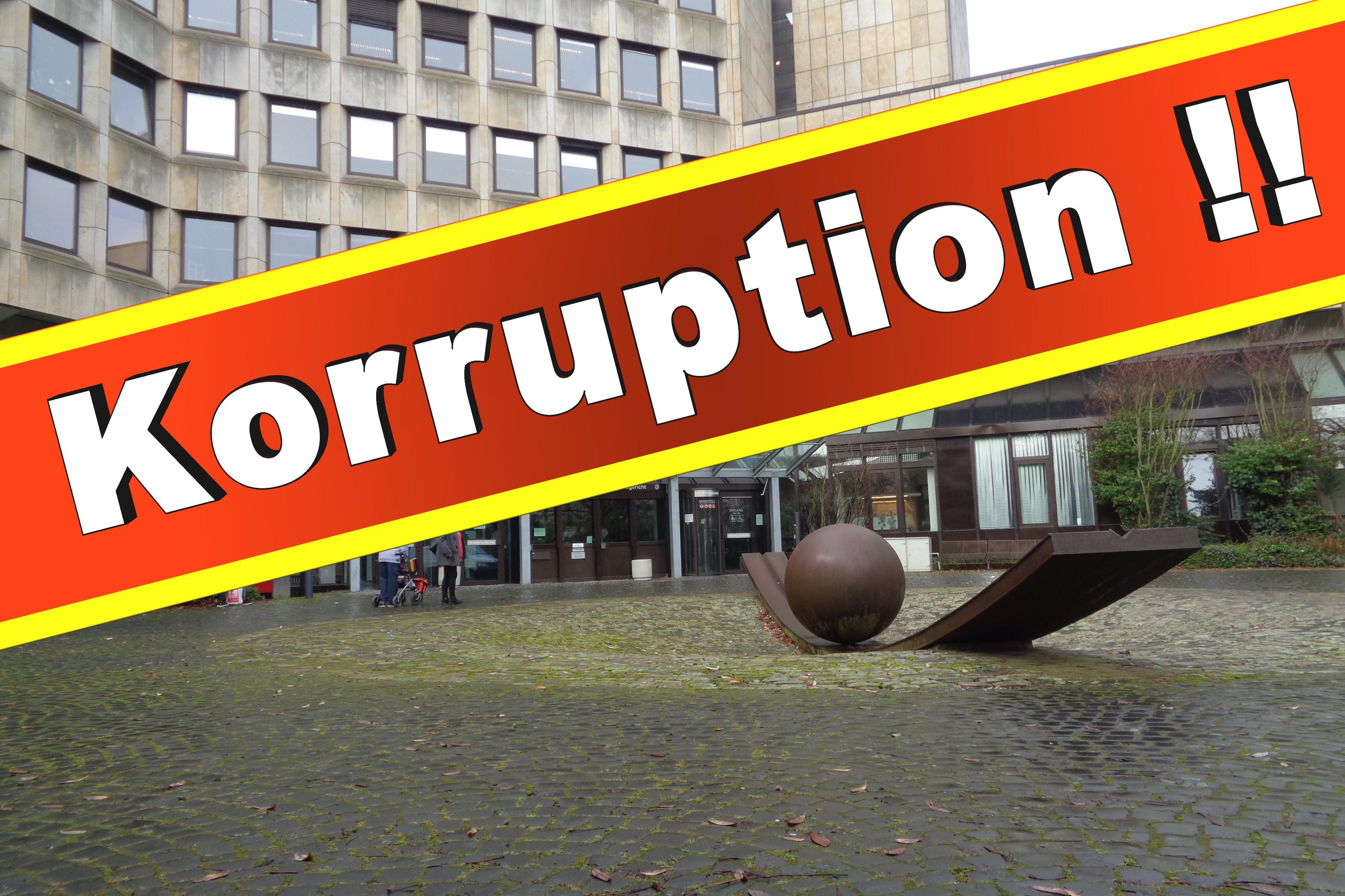 VG Verwaltungsgericht Minden Urteile Anfahrt Adresse Telefon Richter Königswall 8, 32423 Minden (4)
