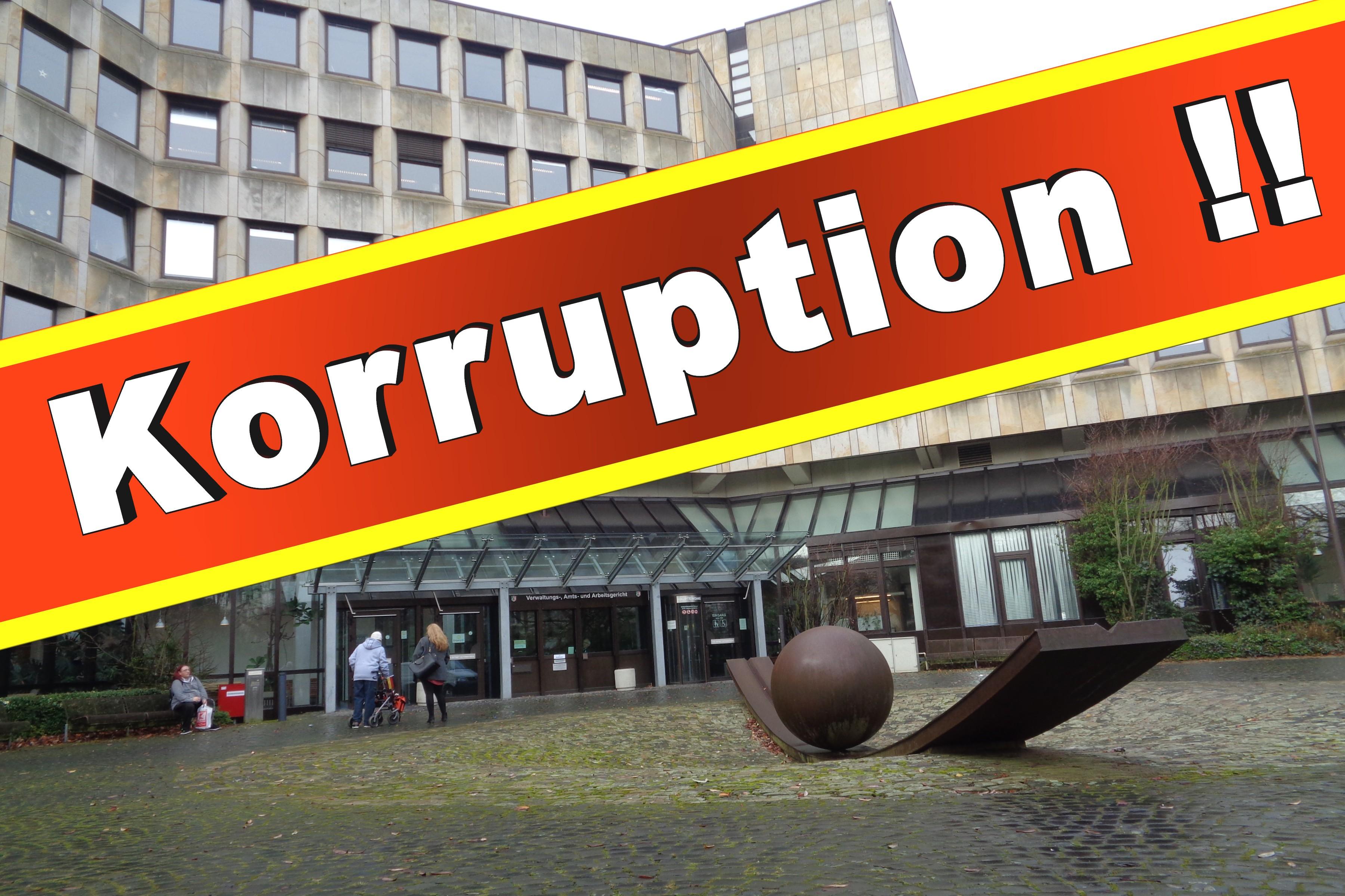 VG Verwaltungsgericht Minden Urteile Anfahrt Adresse Telefon Richter Königswall 8, 32423 Minden (5)
