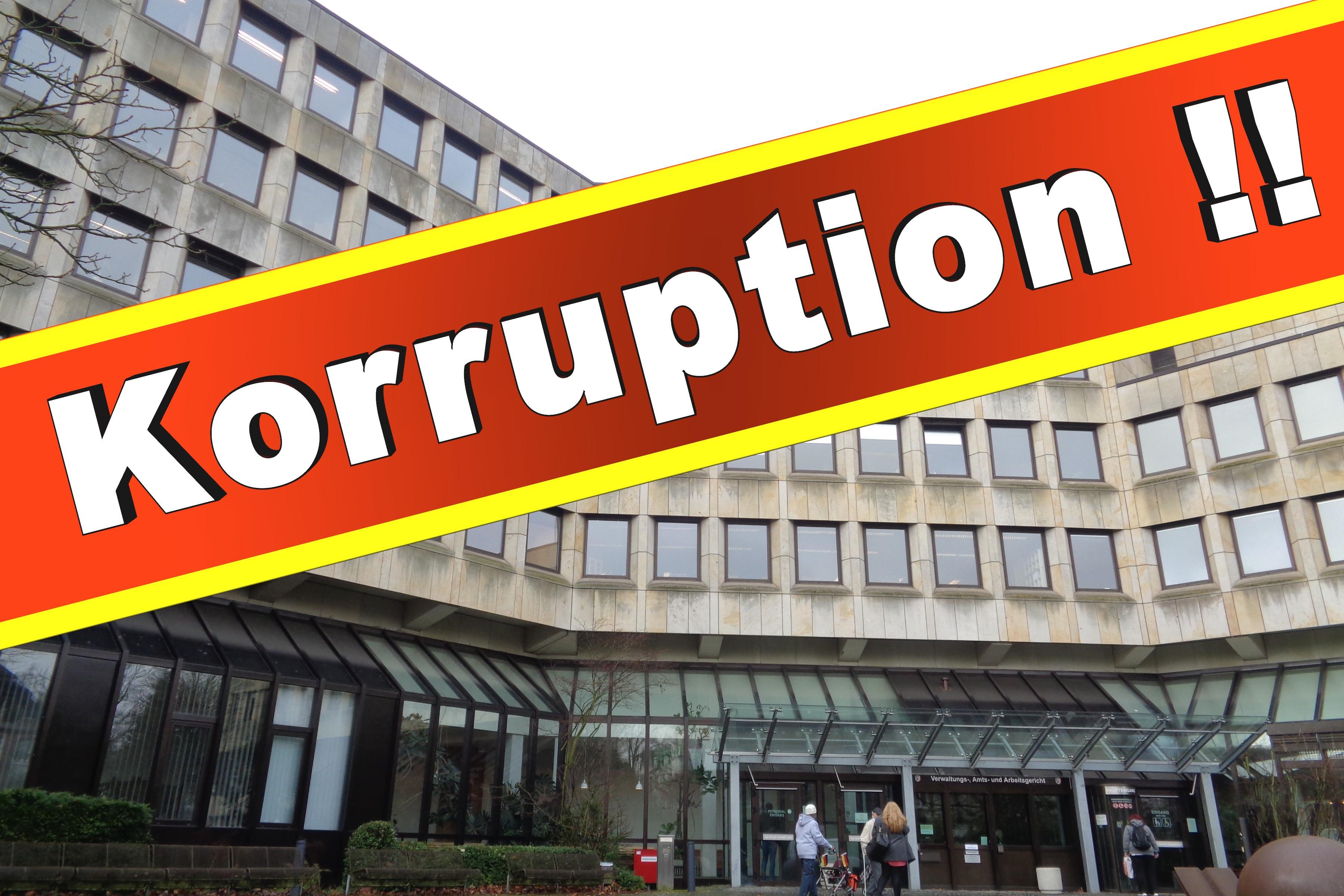 VG Verwaltungsgericht Minden Urteile Anfahrt Adresse Telefon Richter Königswall 8, 32423 Minden