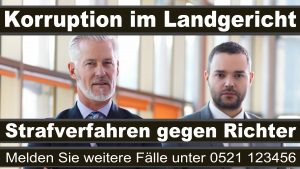 Verfassungsgerichte
