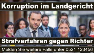 Verfassungsgerichtshof Für Das Land Nordrhein Westfalen