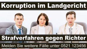 Verwaltungsgericht Arnsberg