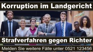 Verwaltungsgericht Leipzig