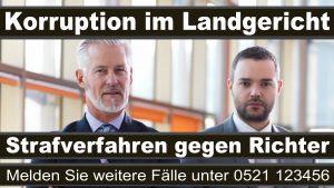 Verwaltungsgericht Osnabrück
