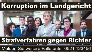 Verwaltungsgericht Regensburg