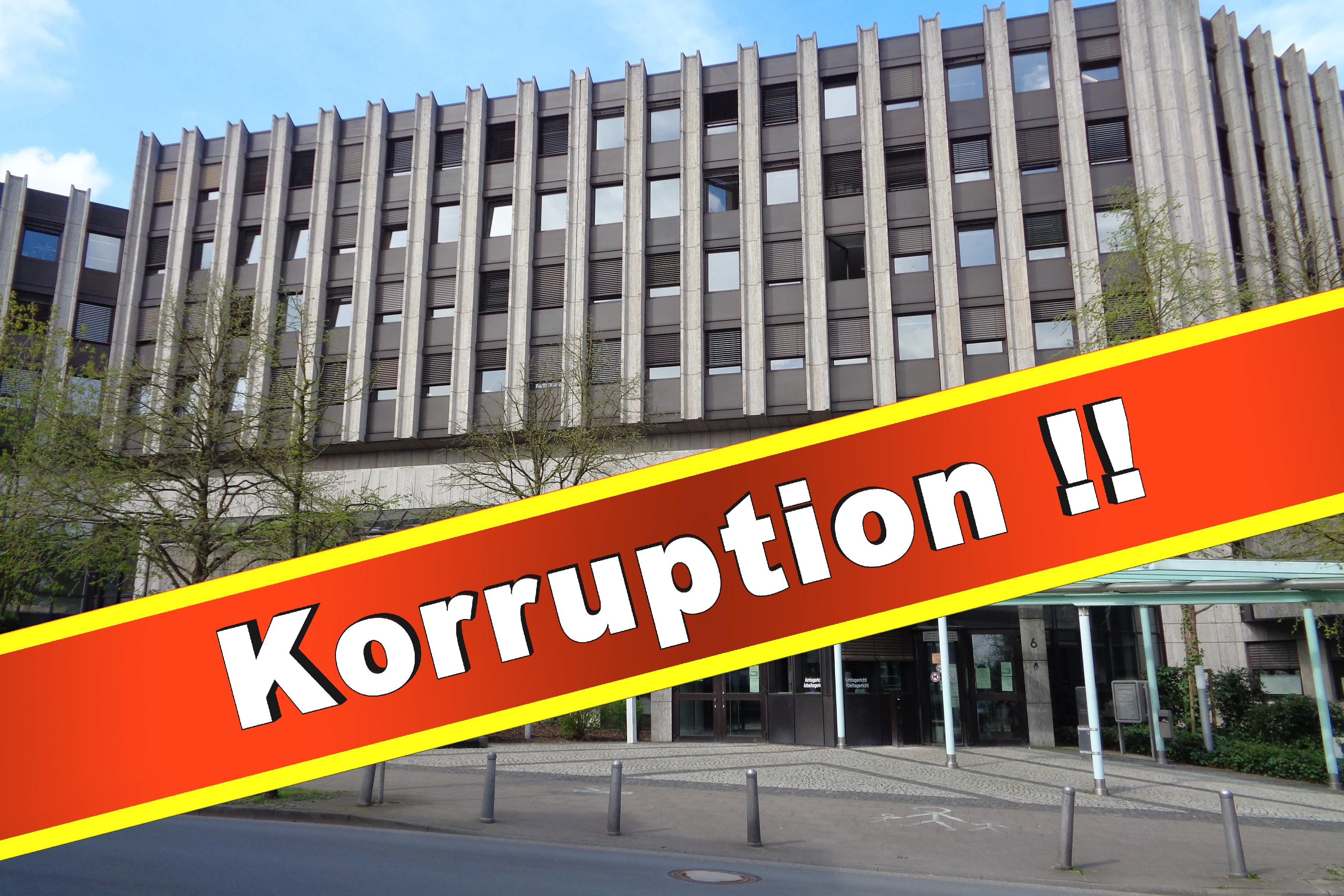 Jva Bielefeld Zinnstraße 33 Jva Bielefeld Brackwede Grill Jva Bielefeld Besuchszeiten Jva Bielefeld Stellenangebote Jva Bielefeld Senne Außenstellen Jva Bielefeld (34)