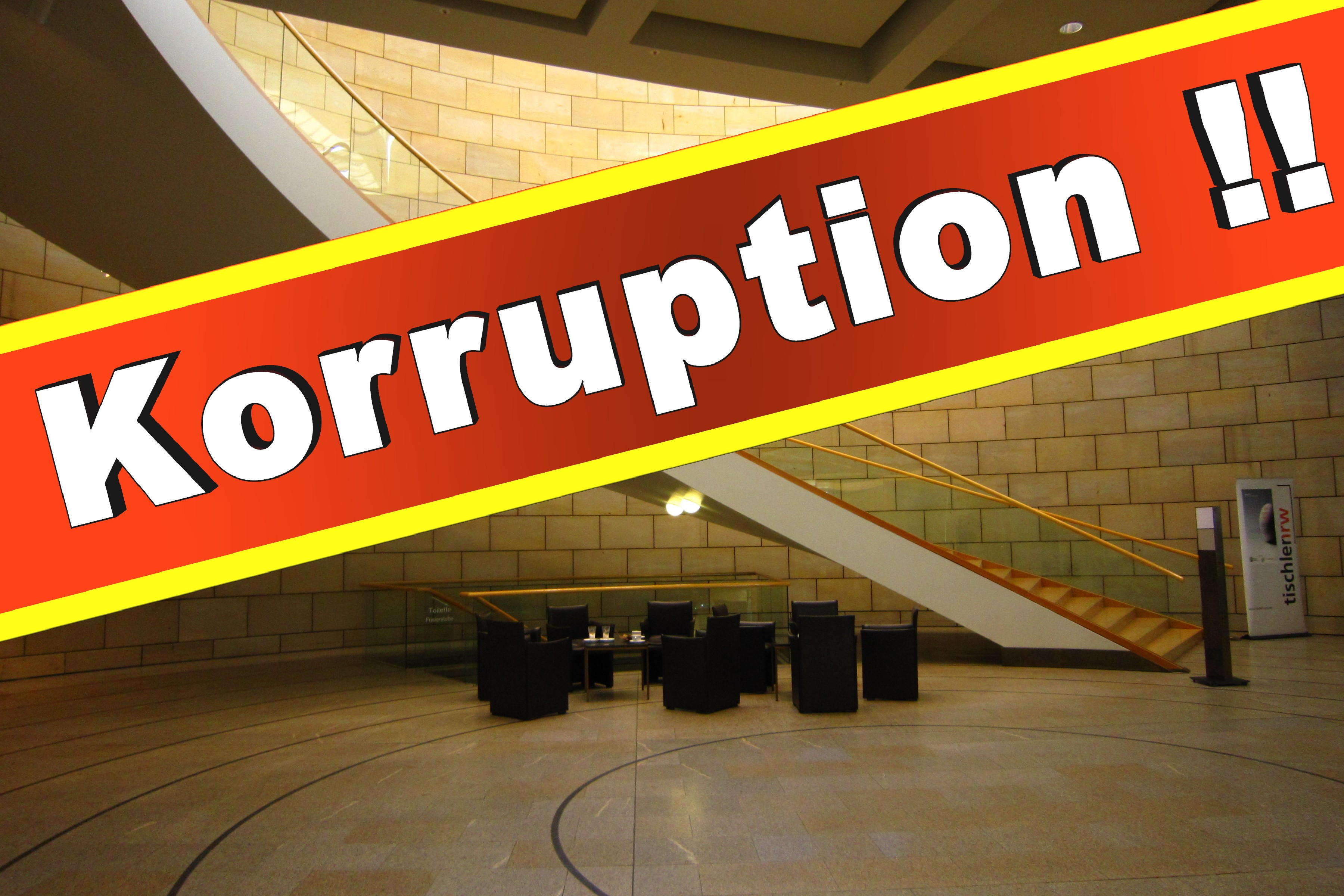 Landtag Nrw Wiki Landtag Nrw Wahlen Nrw Landtag Koalition Nrw Landtag Sitzverteilung Landtag Nrw 2017 Landtag Nrw Jobs Landtag Of North Rhine Westphalia Political (1)