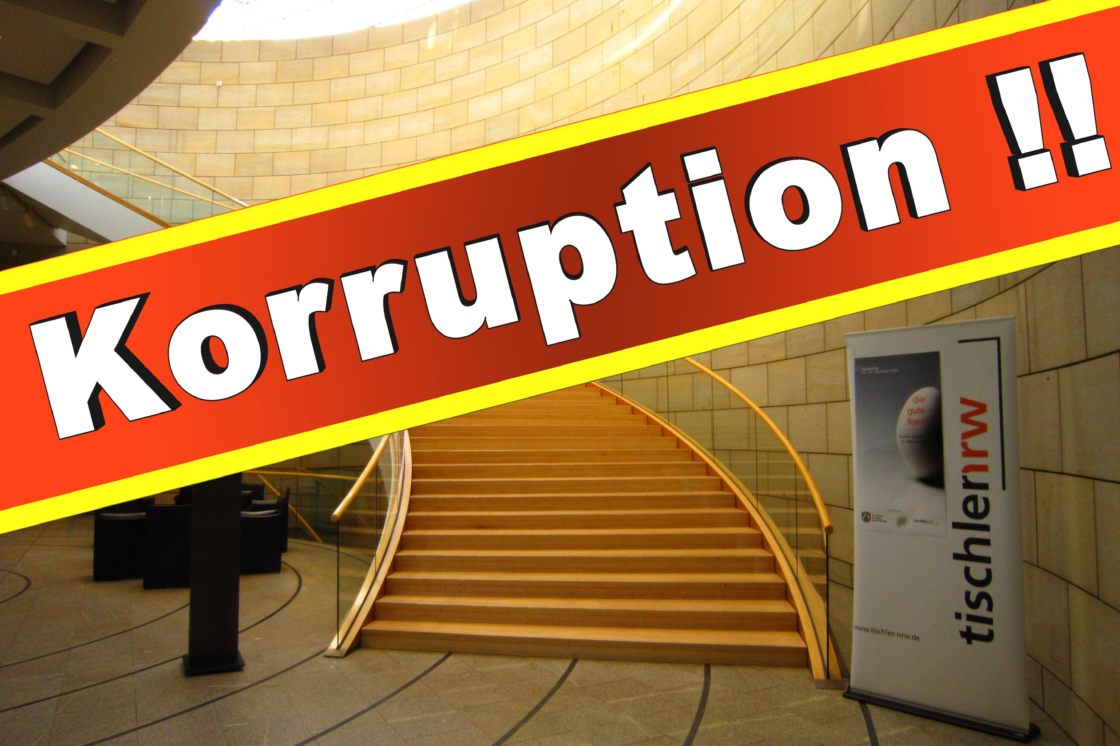 Landtag Nrw Wiki Landtag Nrw Wahlen Nrw Landtag Koalition Nrw Landtag Sitzverteilung Landtag Nrw 2017 Landtag Nrw Jobs Landtag Of North Rhine Westphalia Political (4)