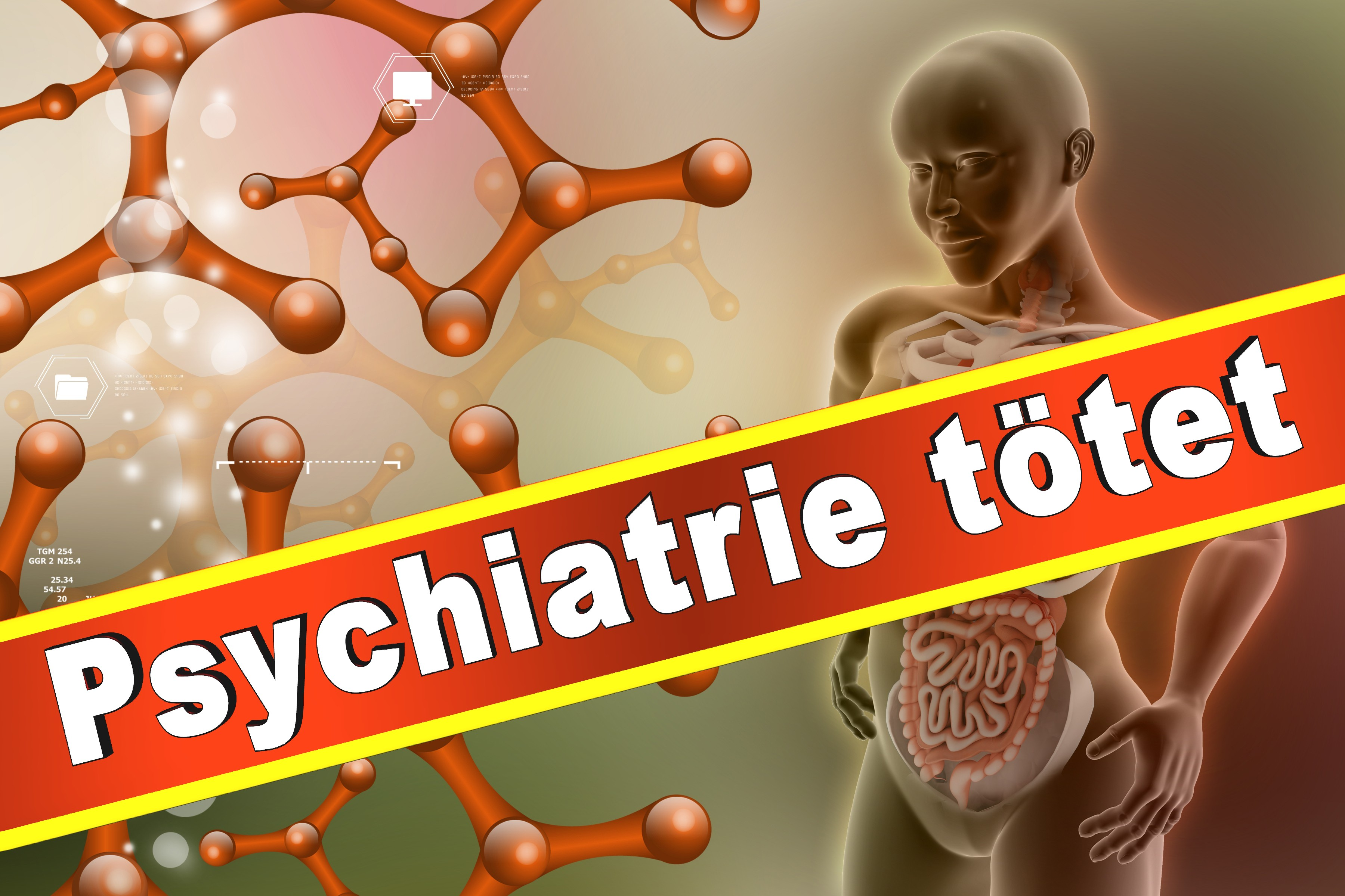 Claudia Klemm Neurologe Hannover Gutachten Psychiater Facharzt Psychiatrie