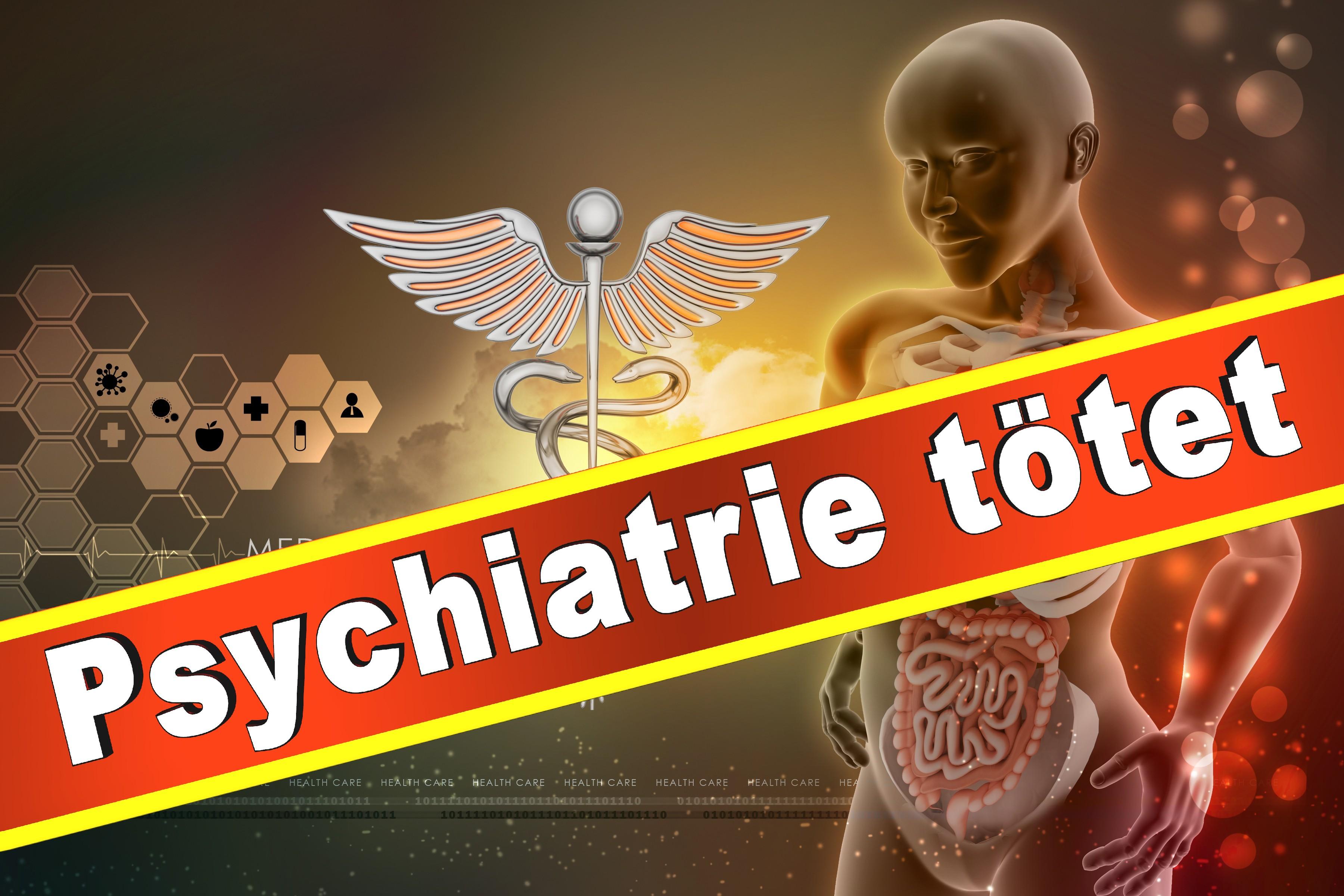Dr C M Hubert Neurologe Und Psychiater Psychiater Hannover Psychotherapie