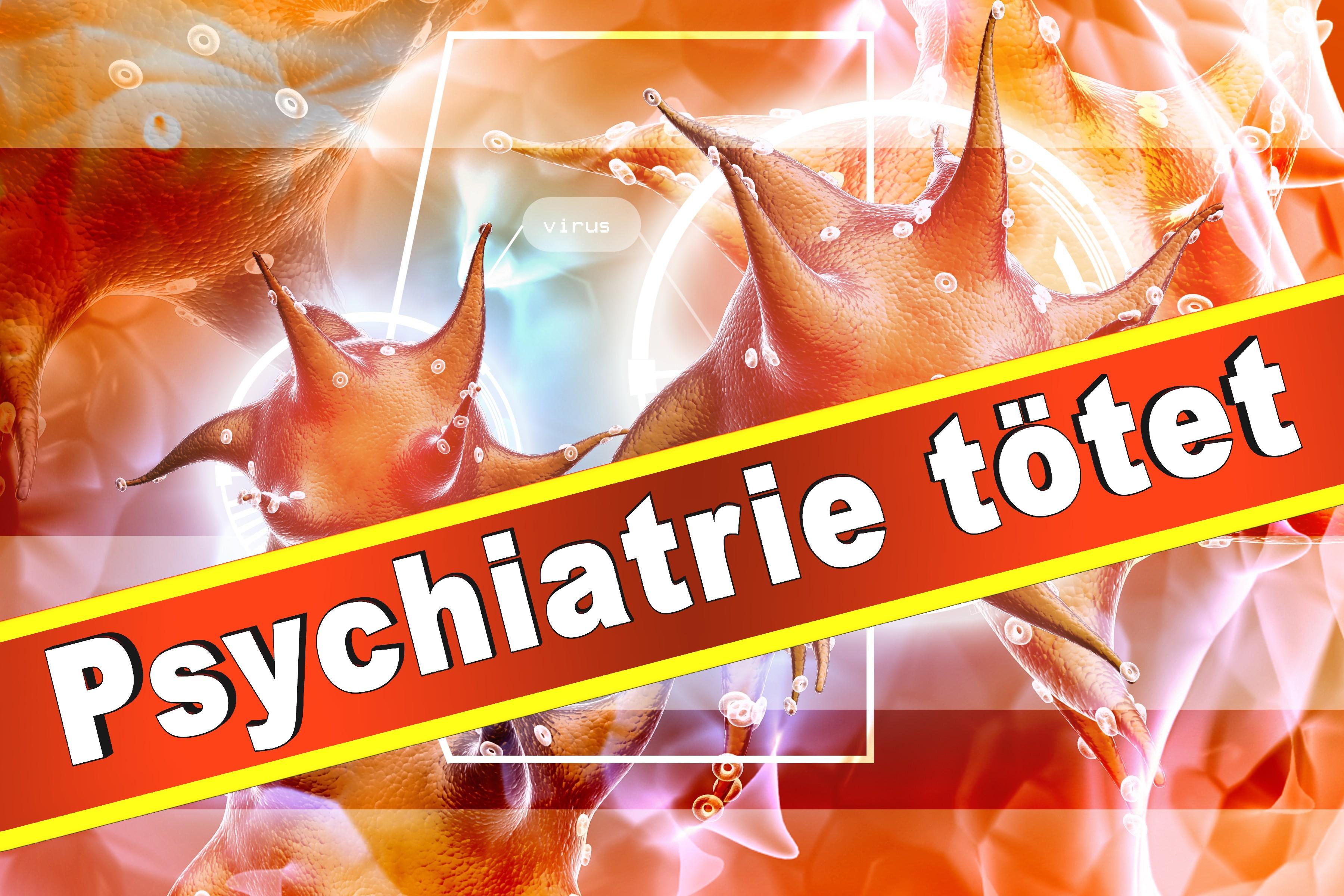 Dr Markus Just Arzt Hannover Gutachten Psychiater Facharzt Psychiatrie