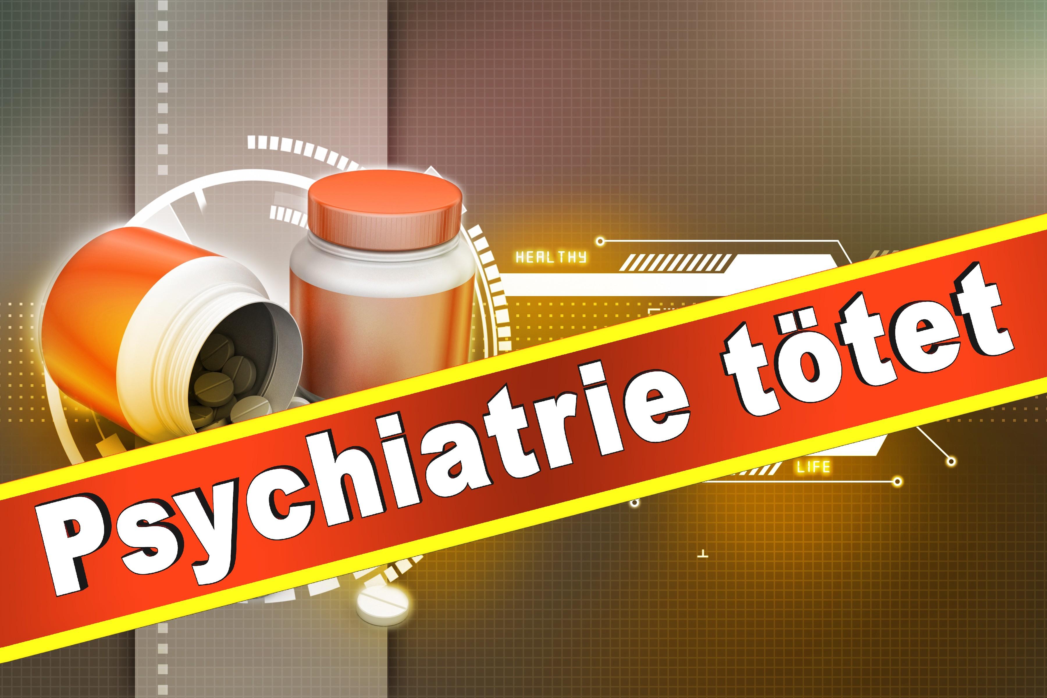 Dr Med Gerlinde Lühert Fachärztin Für Psychiatrie Und Psychotherapie Arzt Hannover
