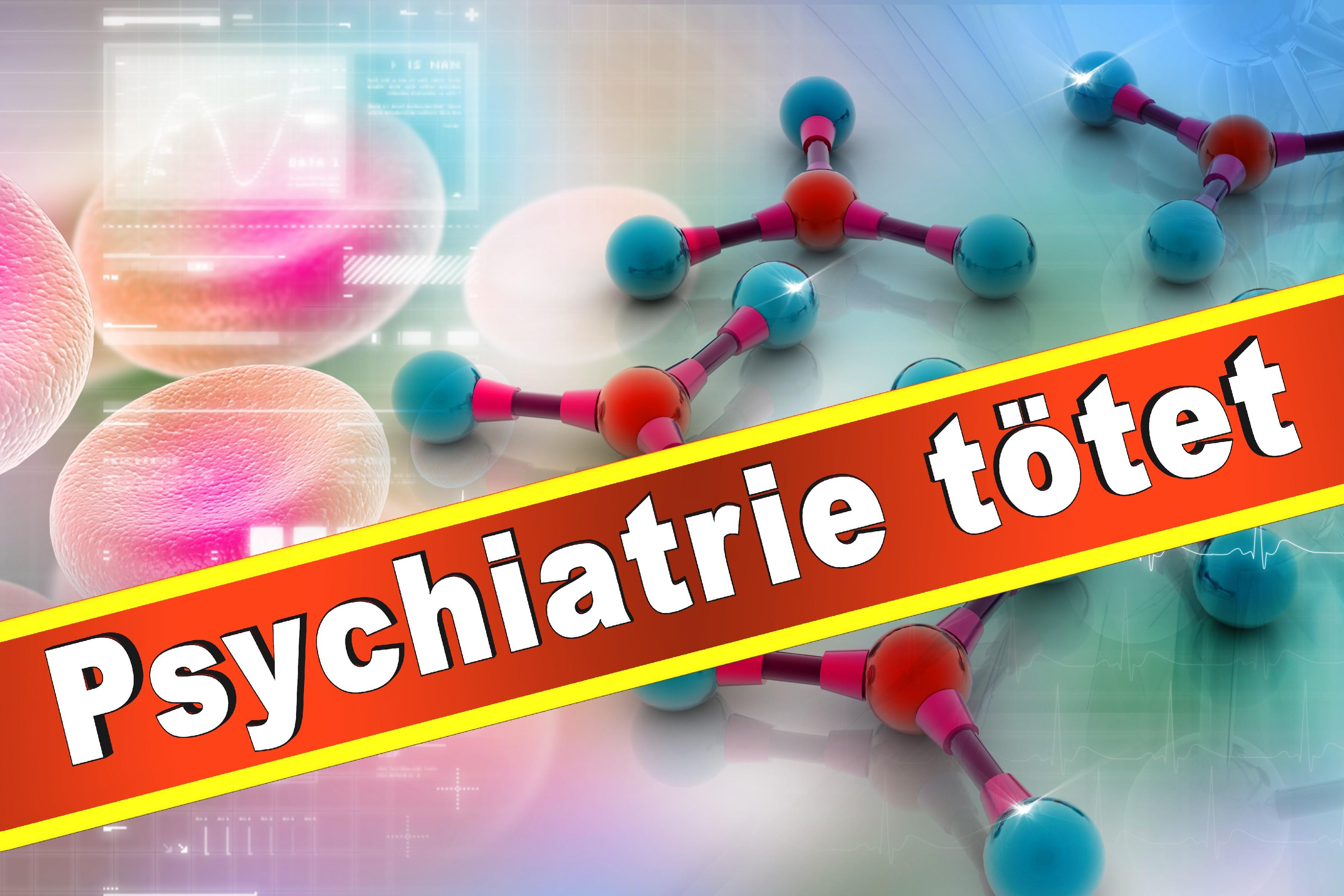 Dr Med Hans Joachim Rosina Arzt Hannover Gutachten Psychiater Facharzt Psychiatrie
