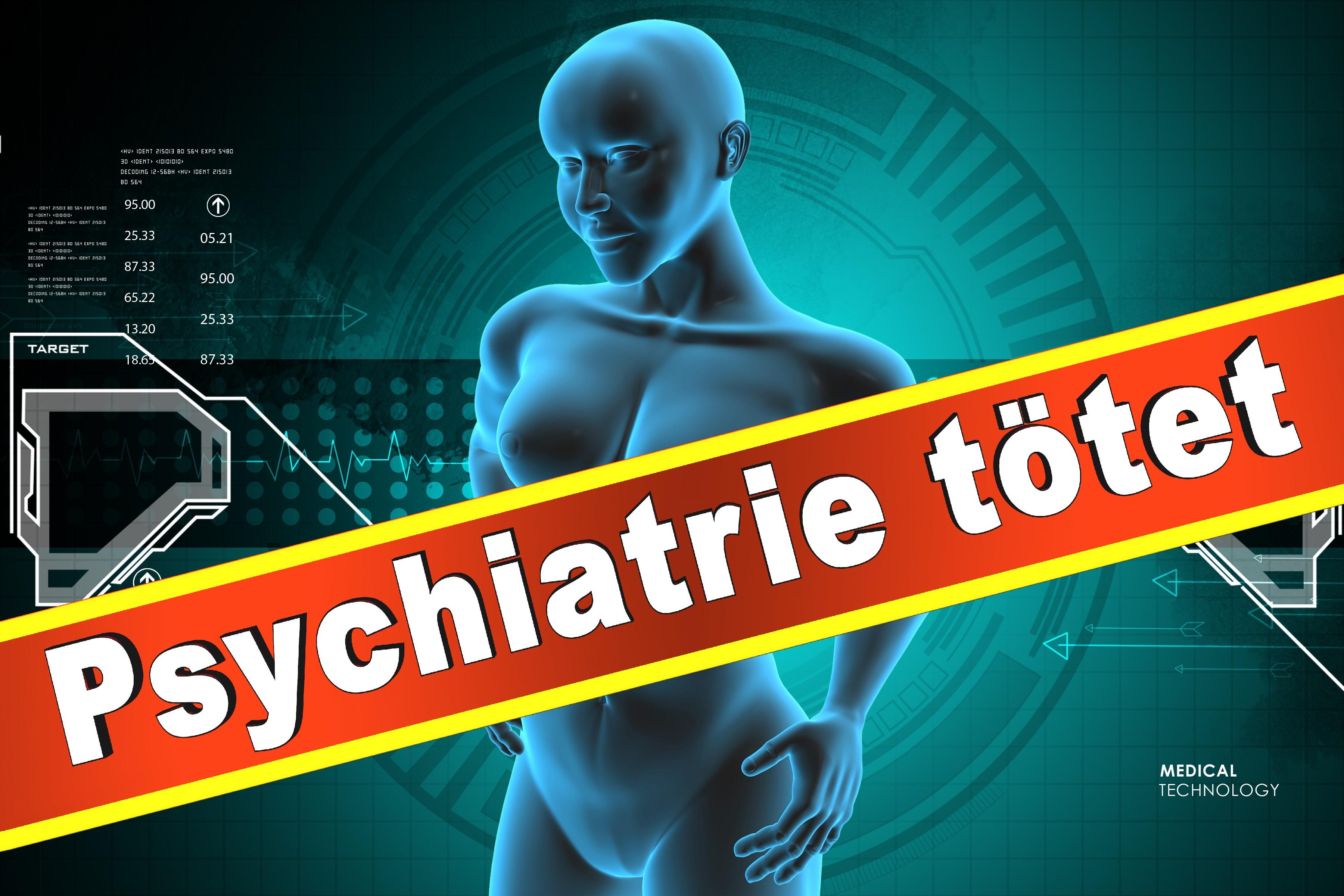 Dr Med Ursula Stiegemann Psychotherapeut Laatzen Gutachten Psychiater Facharzt Psychiatrie
