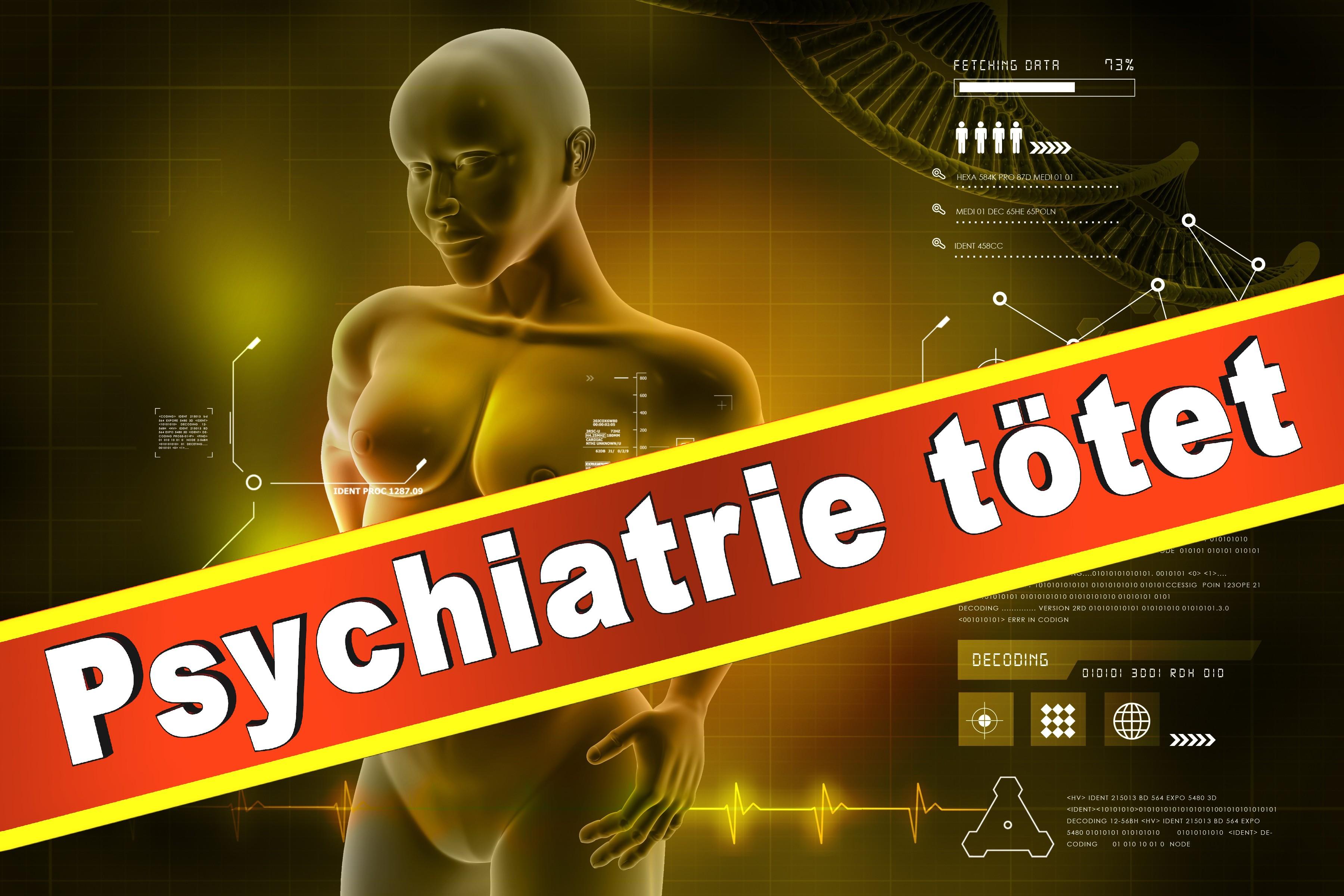 Frau Katrin Nordmeyer Arzt Hannover Gutachten Psychiater Facharzt Psychiatrie