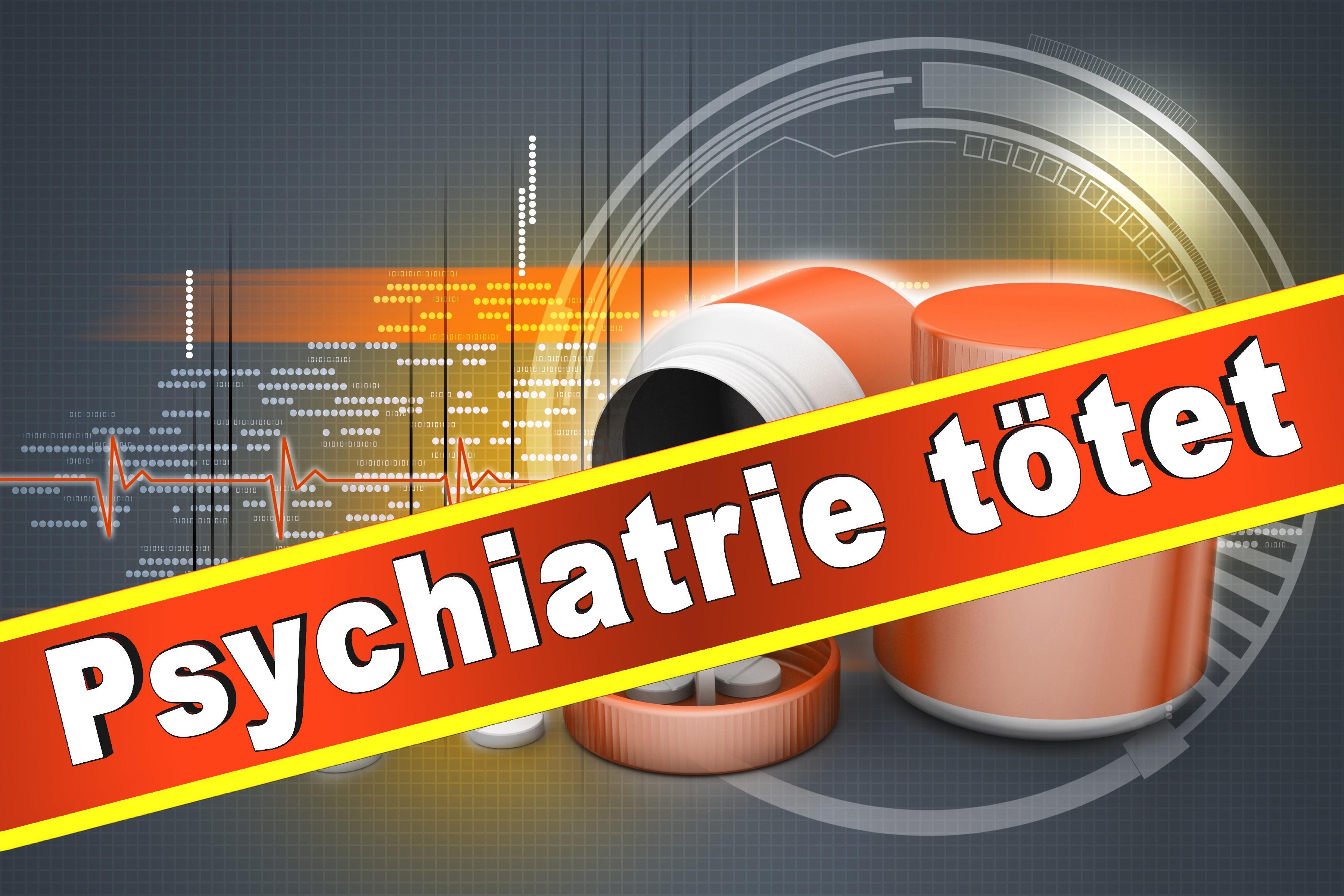 Herr Karl Heinz Schiller Psychotherapeut Laatzen Gutachten Psychiater Facharzt Psychiatrie