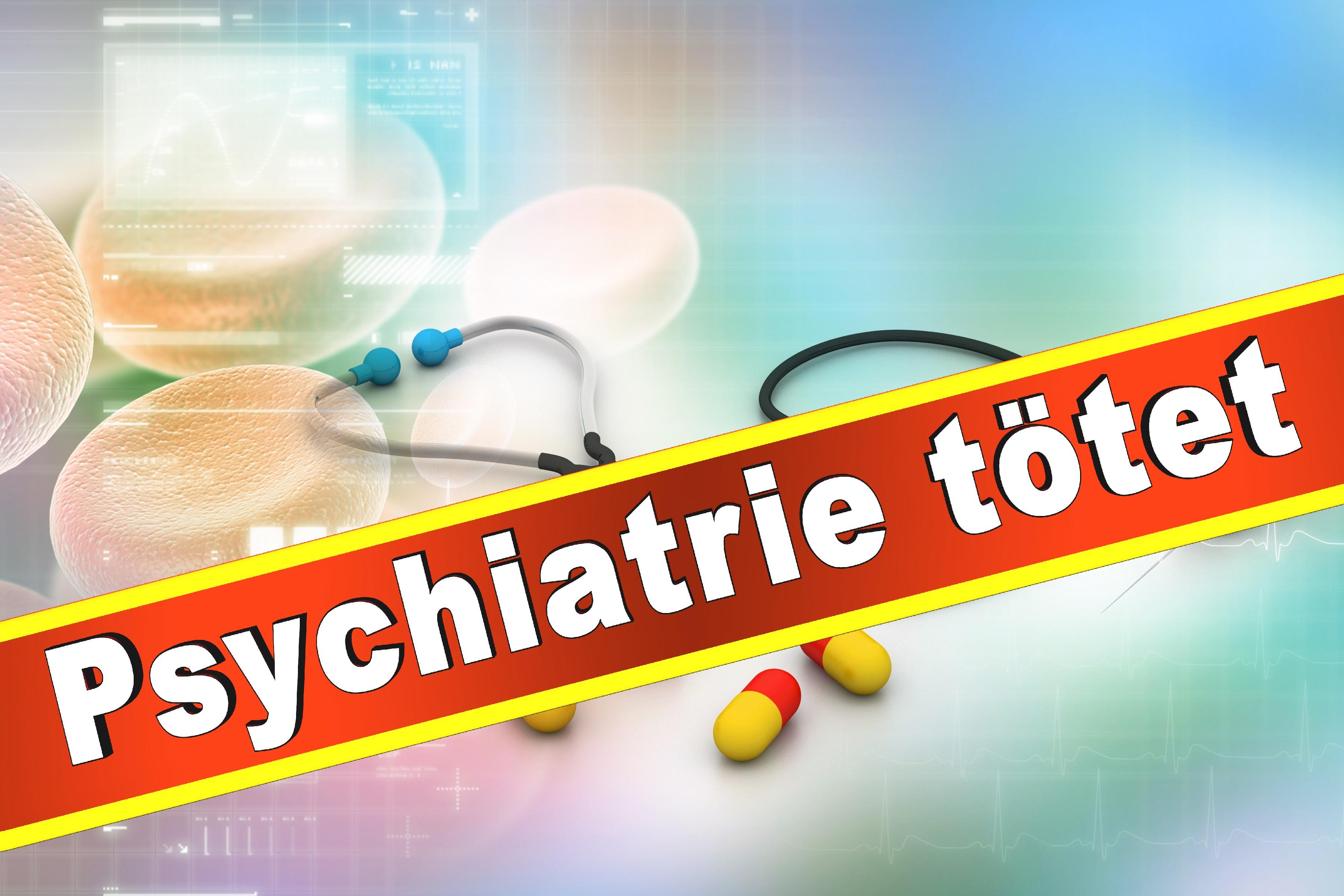 Herr Lev Guschanski Psychotherapeut Hannover Gutachten Psychiater Facharzt Psychiatrie