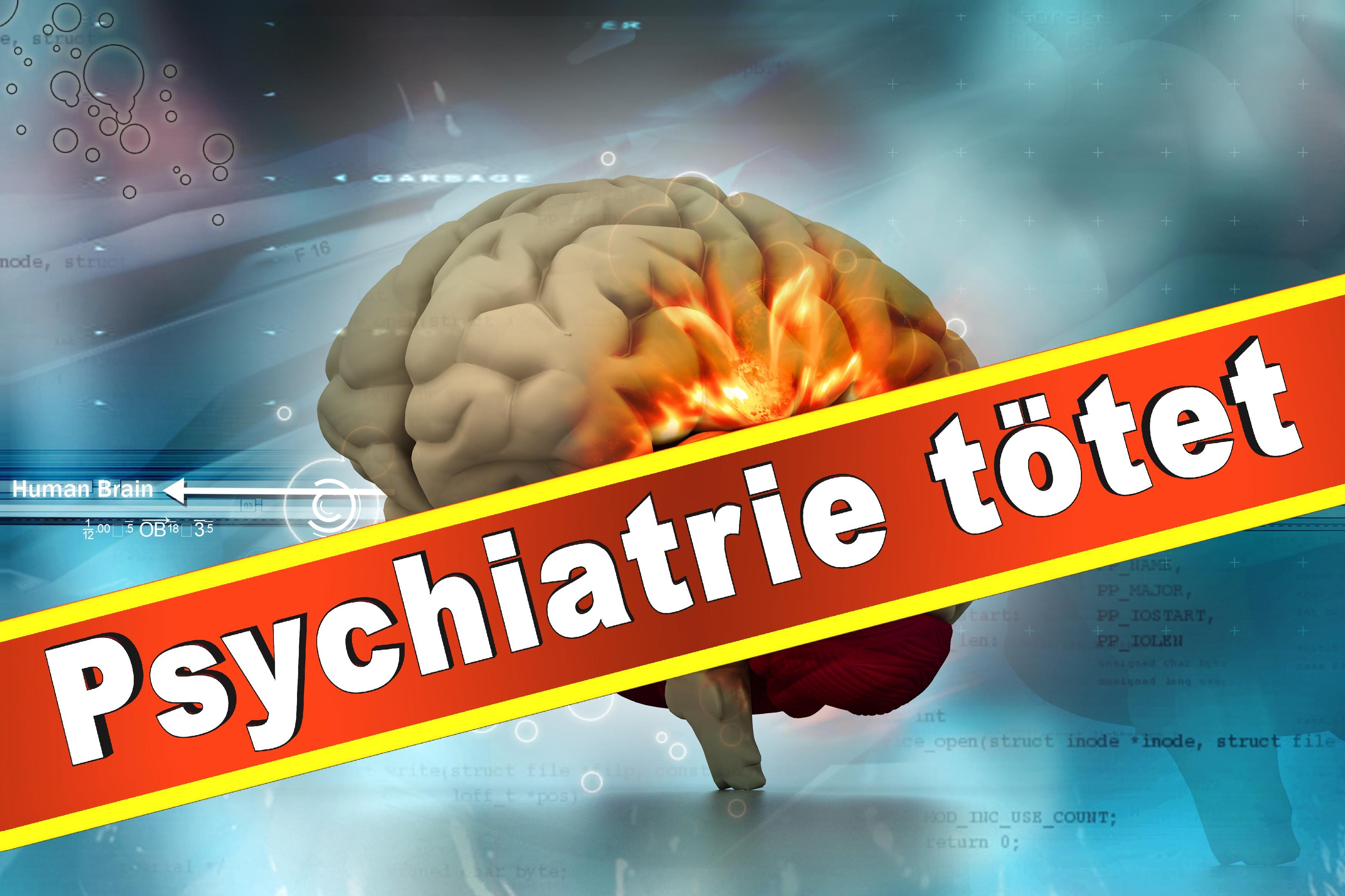 KRH Psychiatrie Langenhagen Psychiatrie Psychiatrische Klinik Krankenhaus Langenhagen