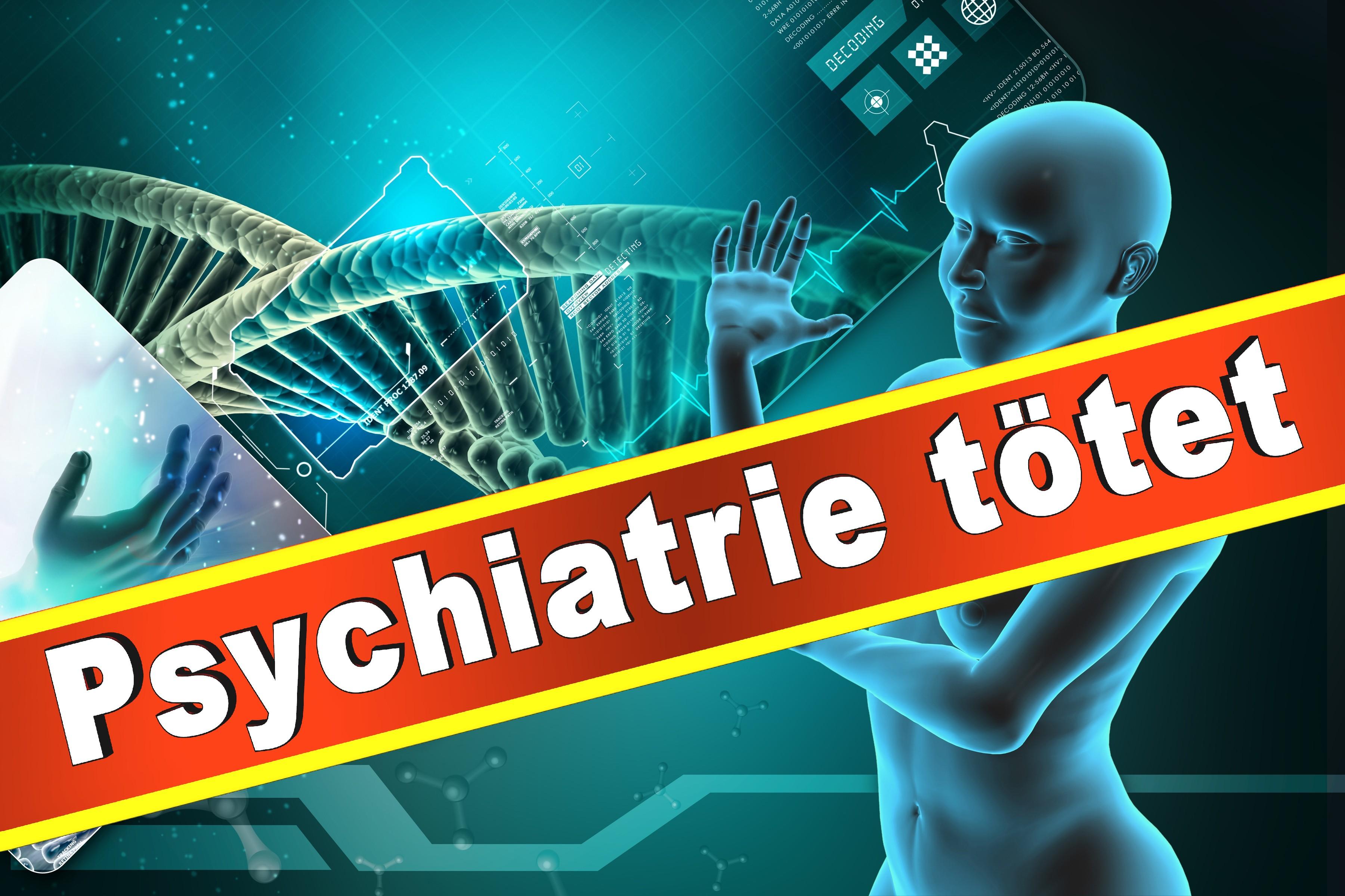 Karin Marie Schneider Kinderpsychiater Gehrden Gutachten Psychiater Facharzt Psychiatrie
