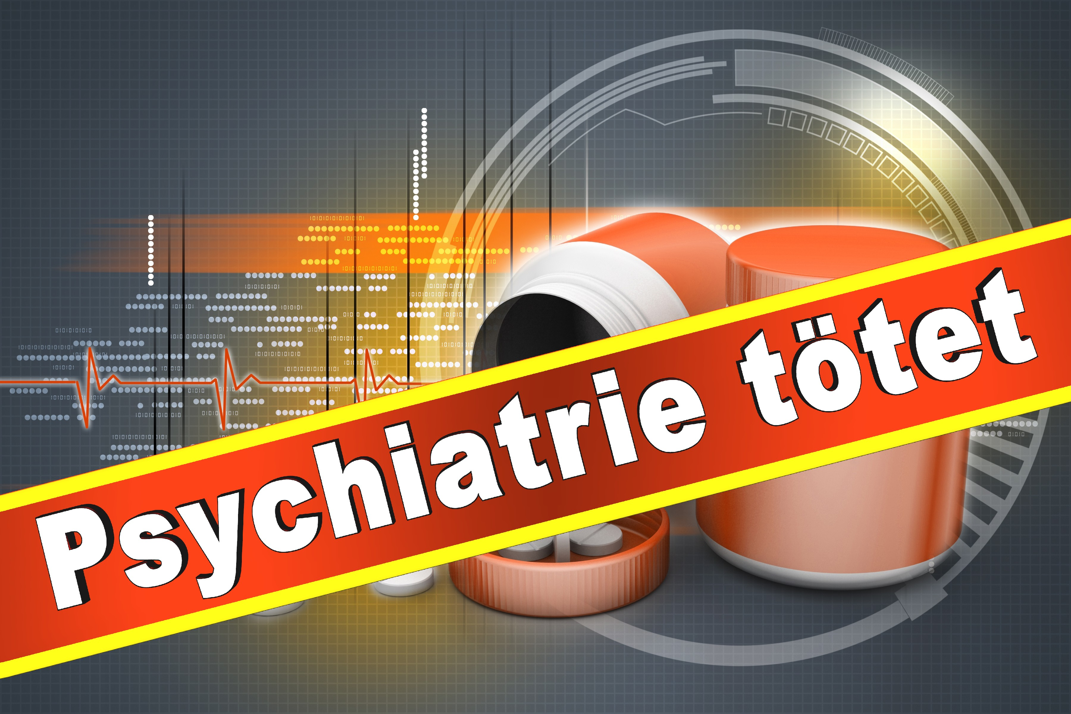Kognitive Hypnose Hannover Hypnotherapy Service Hannover Gutachten Psychiater Facharzt Psychiatrie