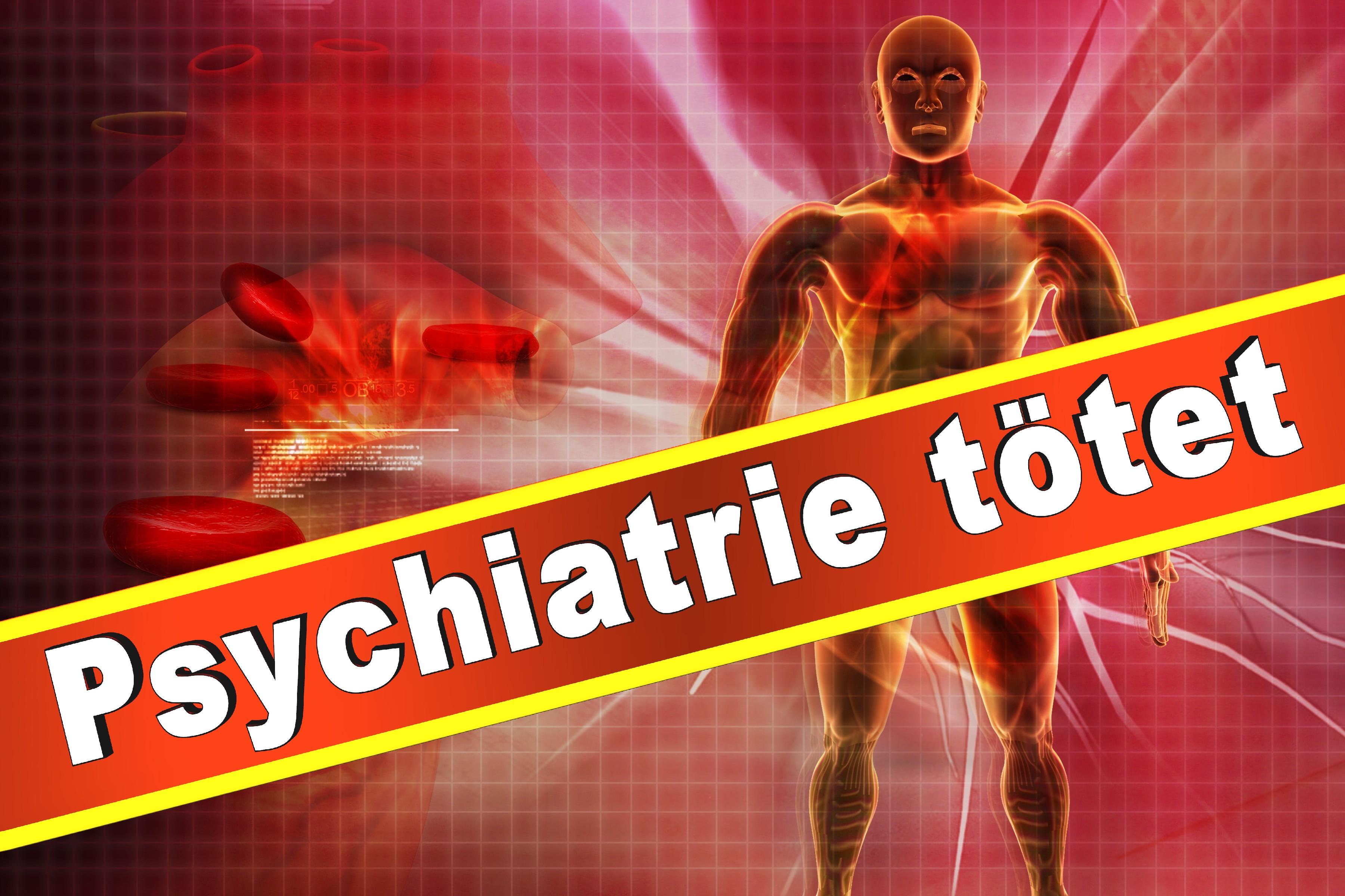Mental Health Clinic Hannover Gutachten Psychiater Facharzt Psychiatrie Psychotherapie