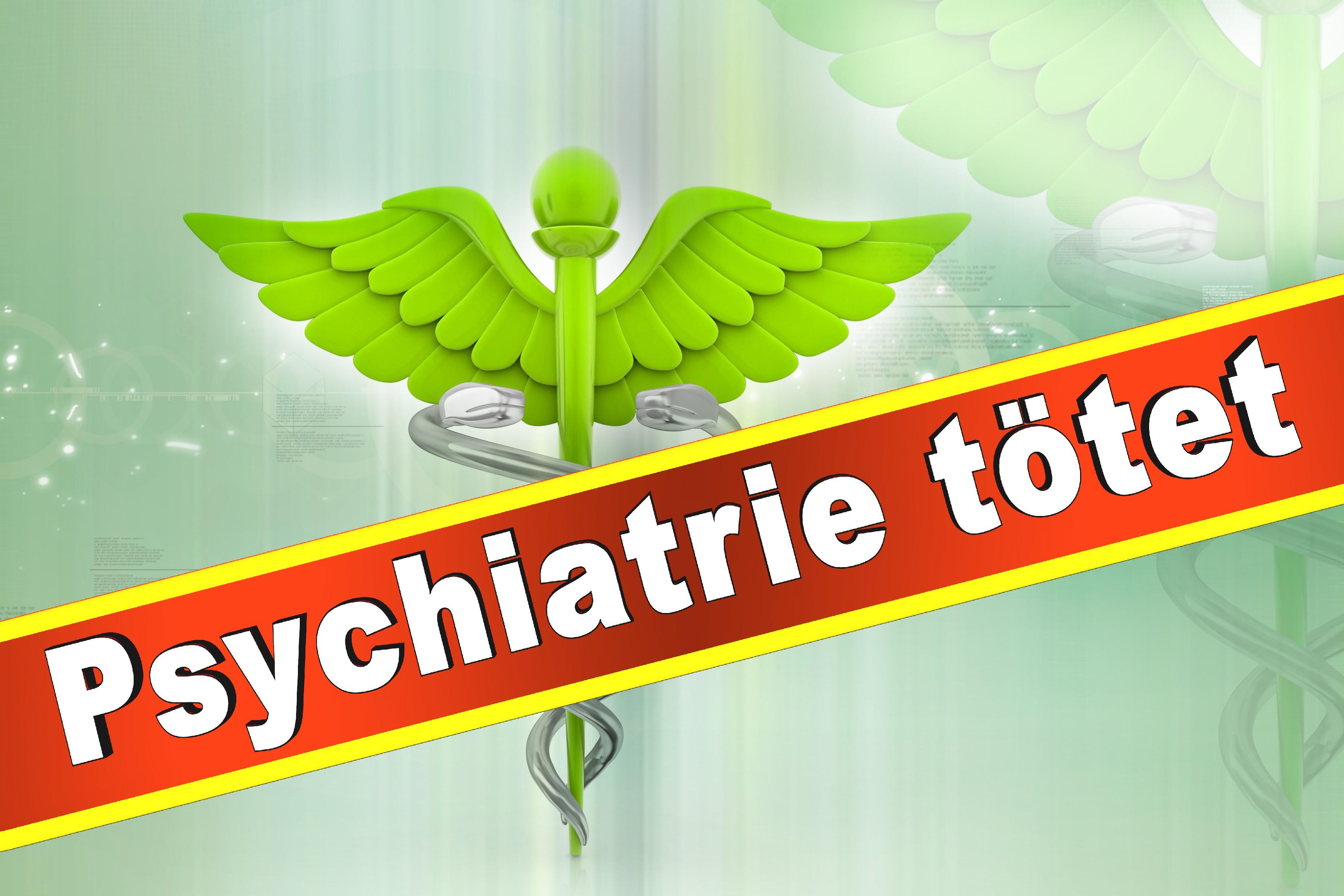 Praxis Nadine Buddensiek Psychotherapeut Hannover Gutachten Psychiater Facharzt Psychiatrie