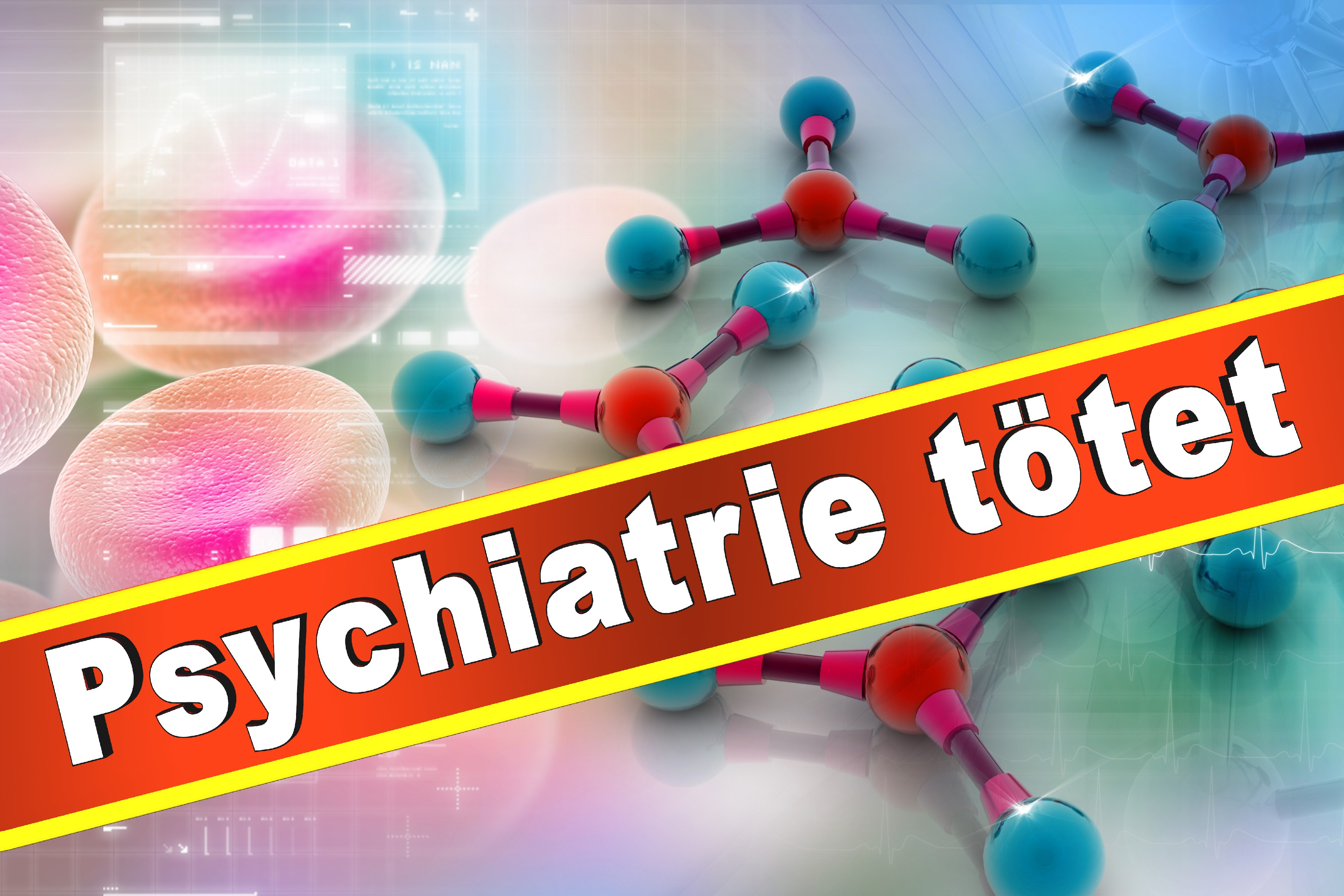 Psychiatrische Praxis Harff Wassmuth Psychotherapeut Hannover Psychotherapie