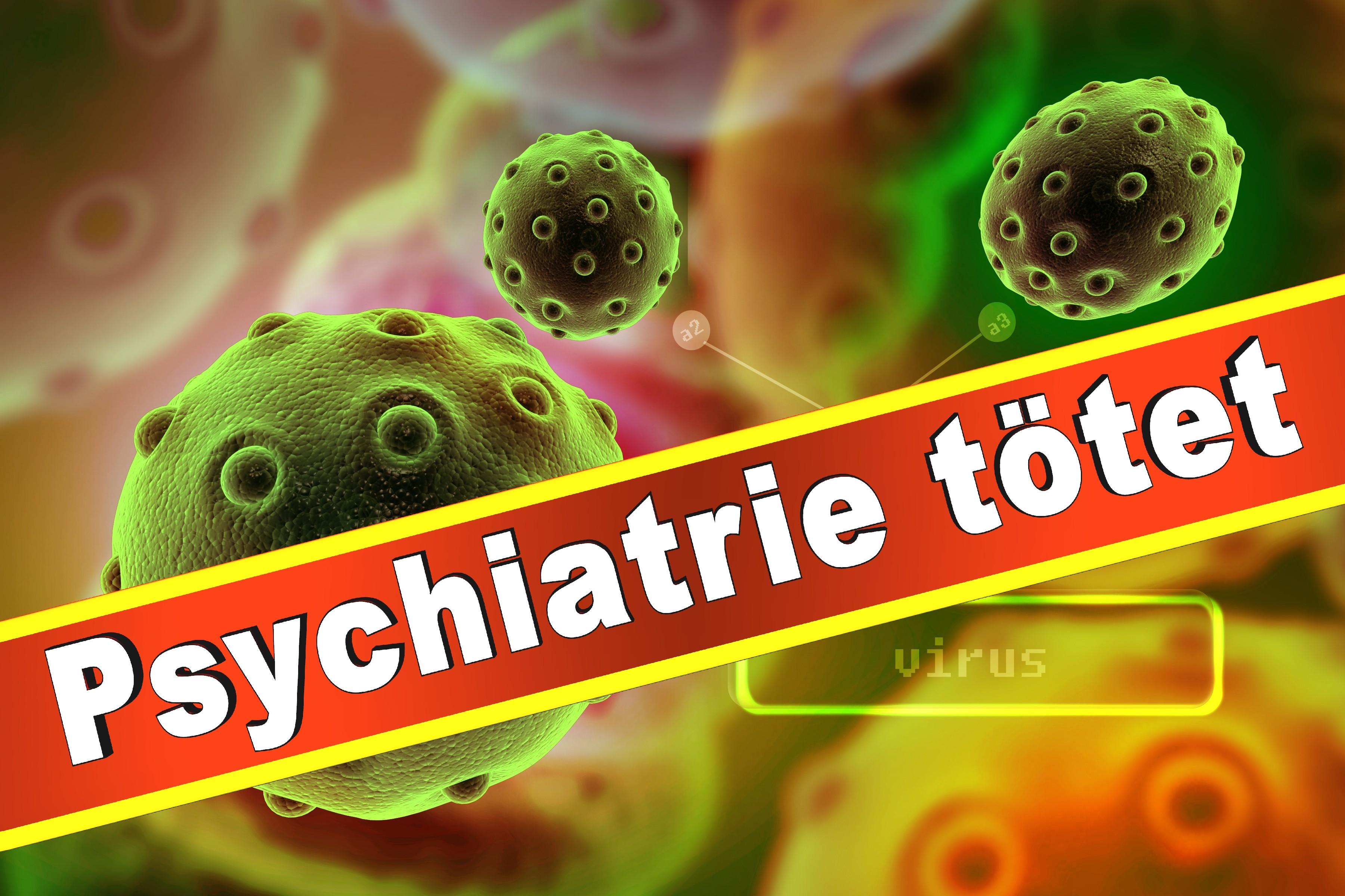 Sonja Herdieckerhoff Physical Therapist Hannover Gutachten Psychiater Facharzt Psychiatrie