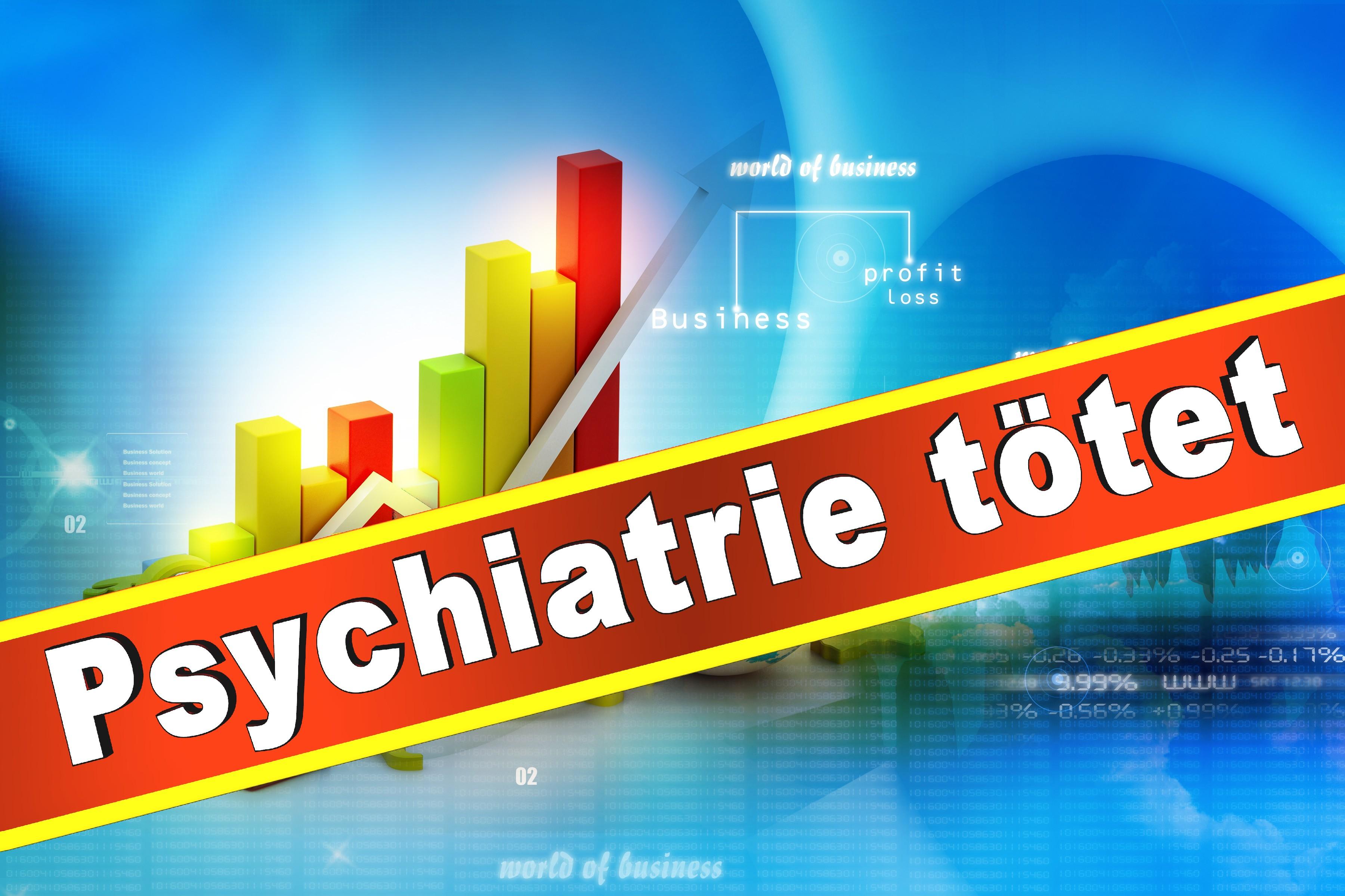 Volker Zichner Psychiater Hannover Gutachten Psychiater Facharzt Psychiatrie
