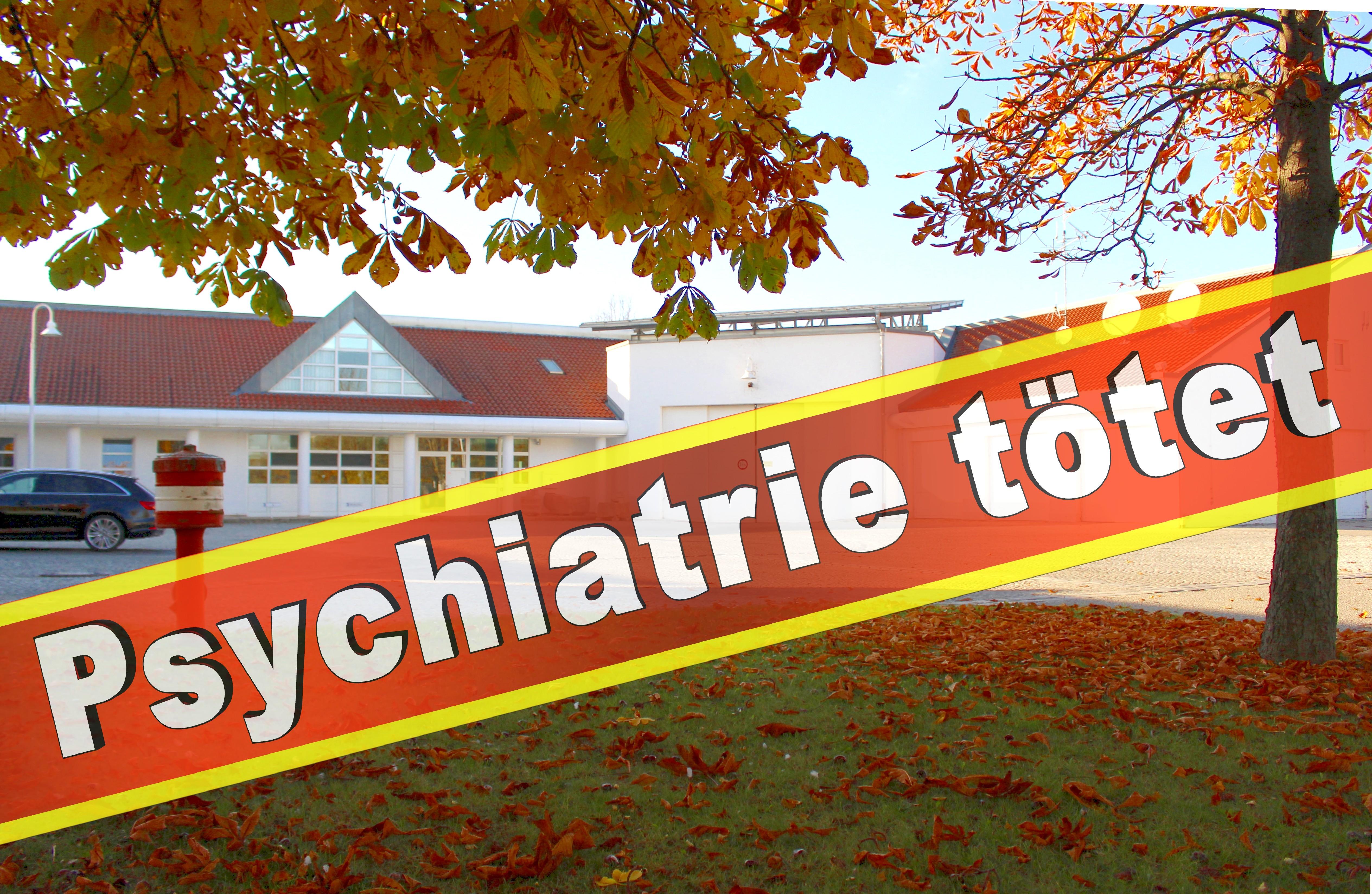 Bezirkskrankenhaus Straubing Forensik Lerchenhaid 32 94315 Straubing (31)