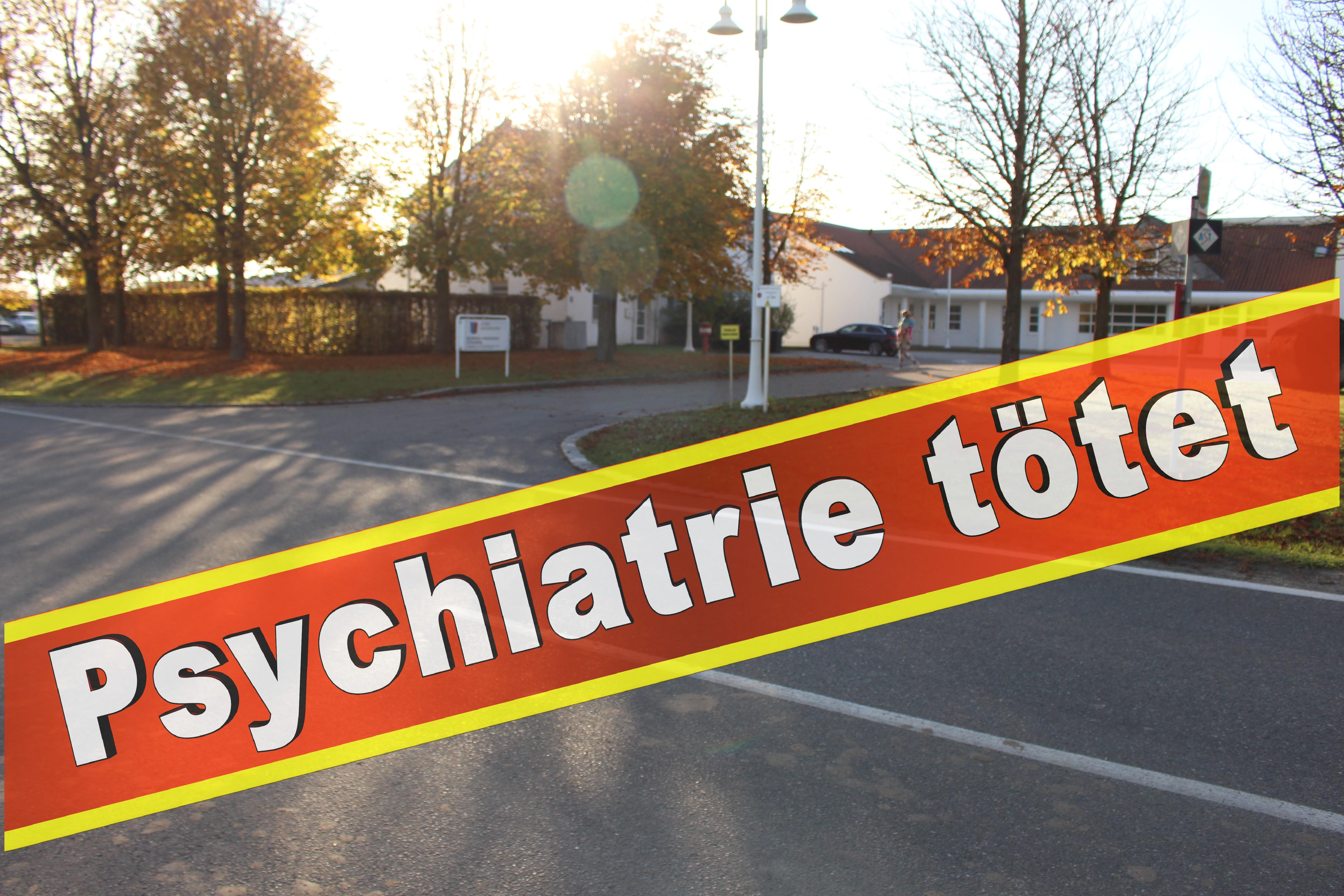 Bezirkskrankenhaus Straubing Forensik Lerchenhaid 32 94315 Straubing (4)