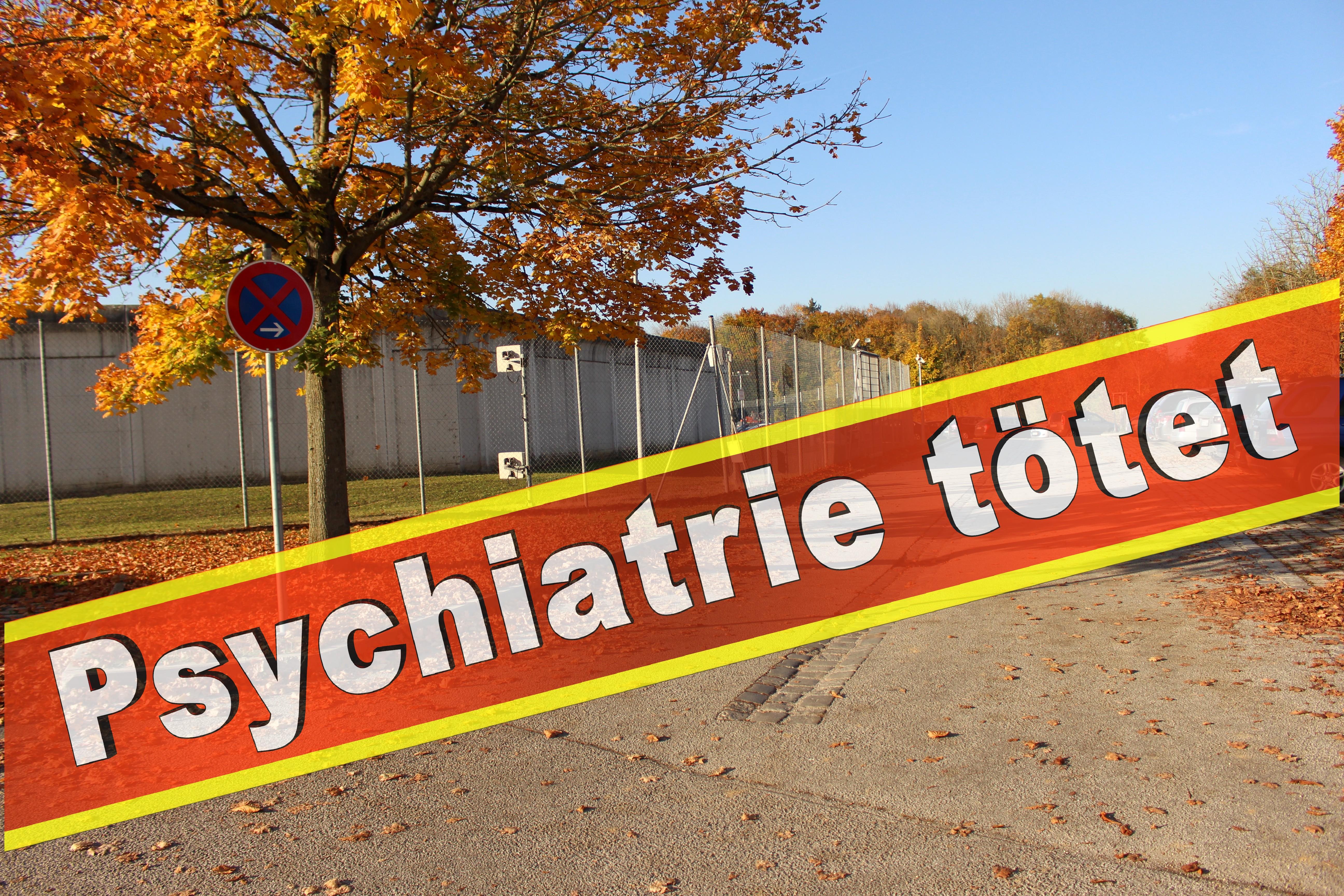 Bezirkskrankenhaus Straubing Forensik Lerchenhaid 32 94315 Straubing (7)