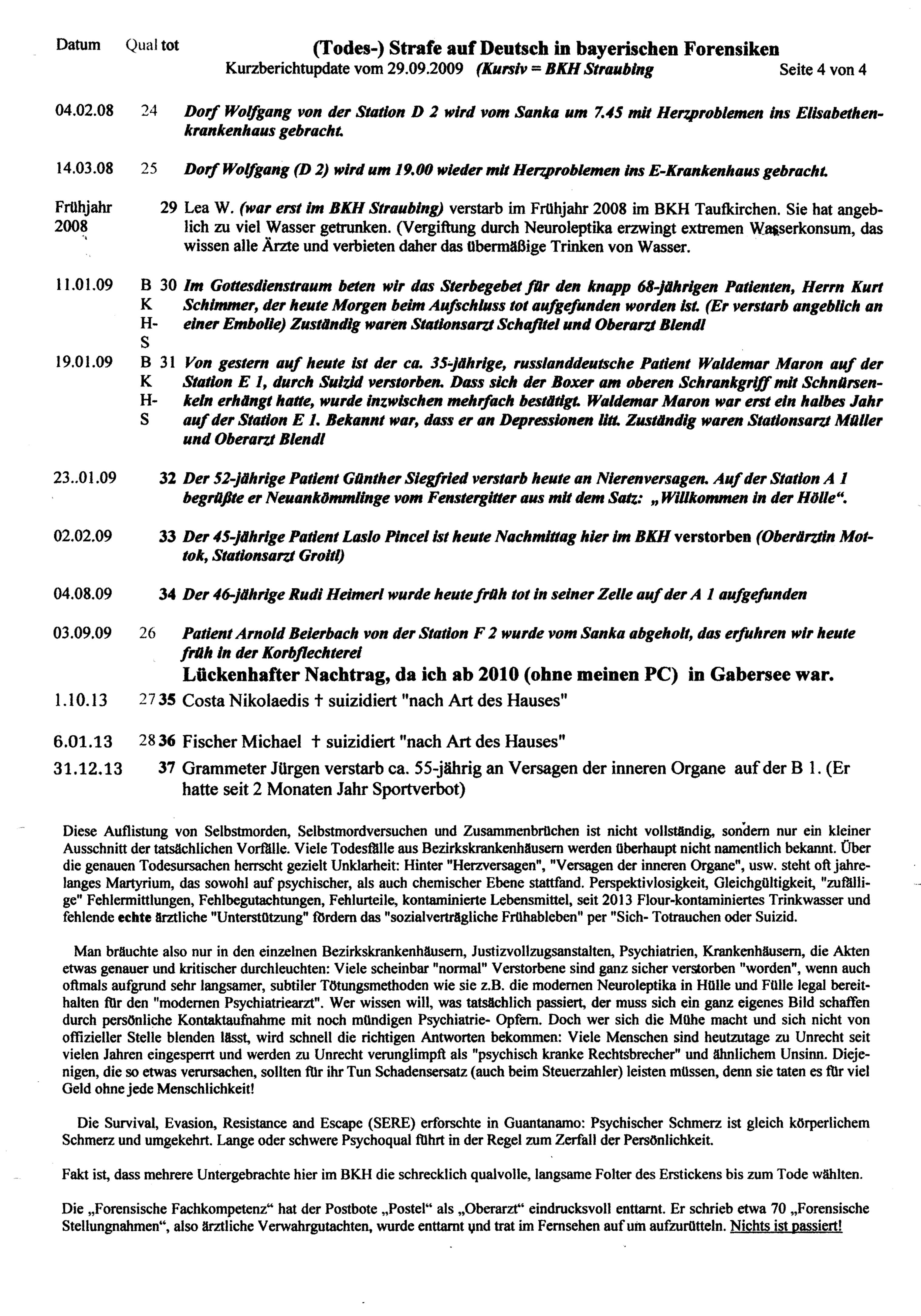 Forensik Todesliste Straubing (4)