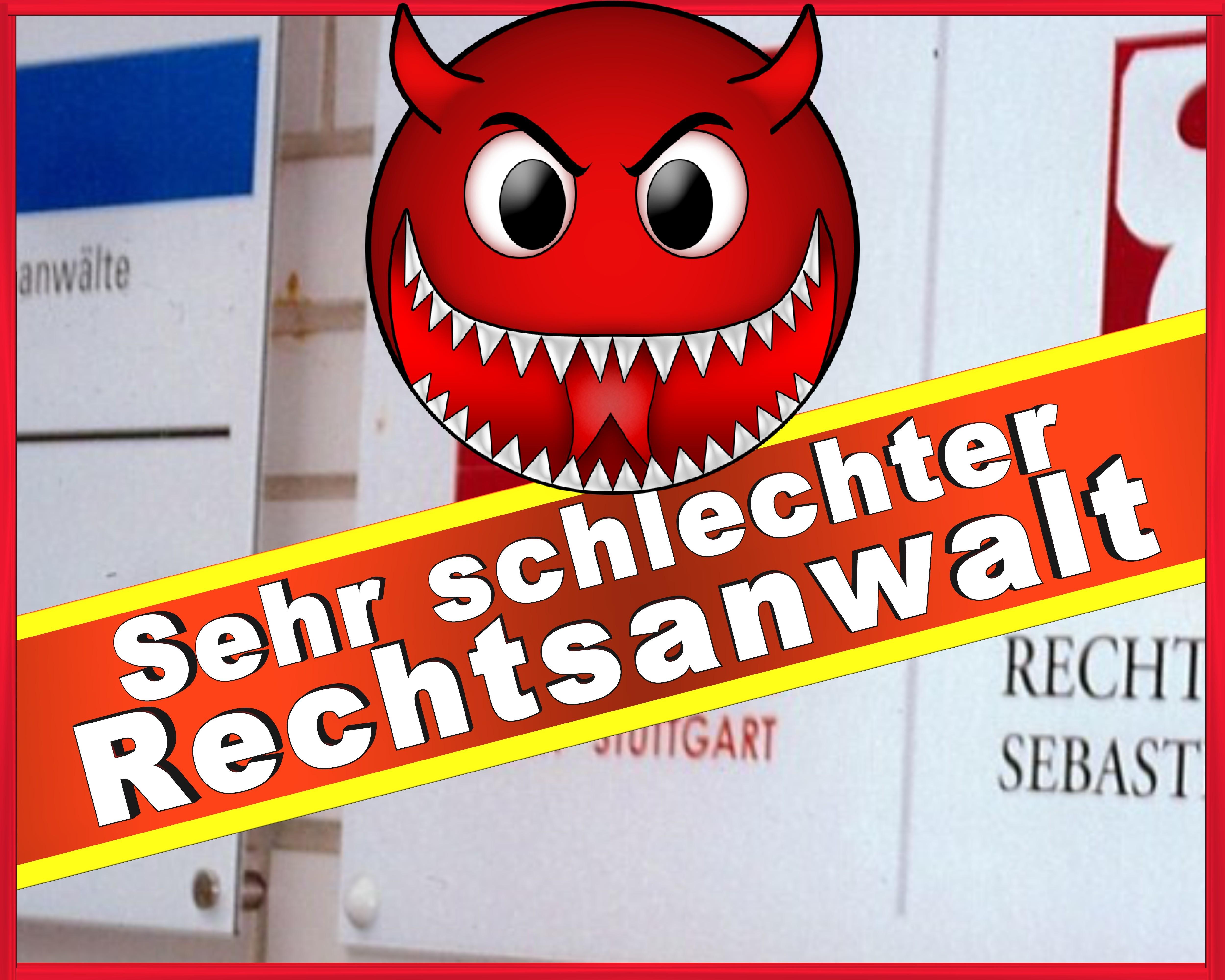 Rechtsanwalt Bjoern Syring Koernerstr 66 Hagen 1