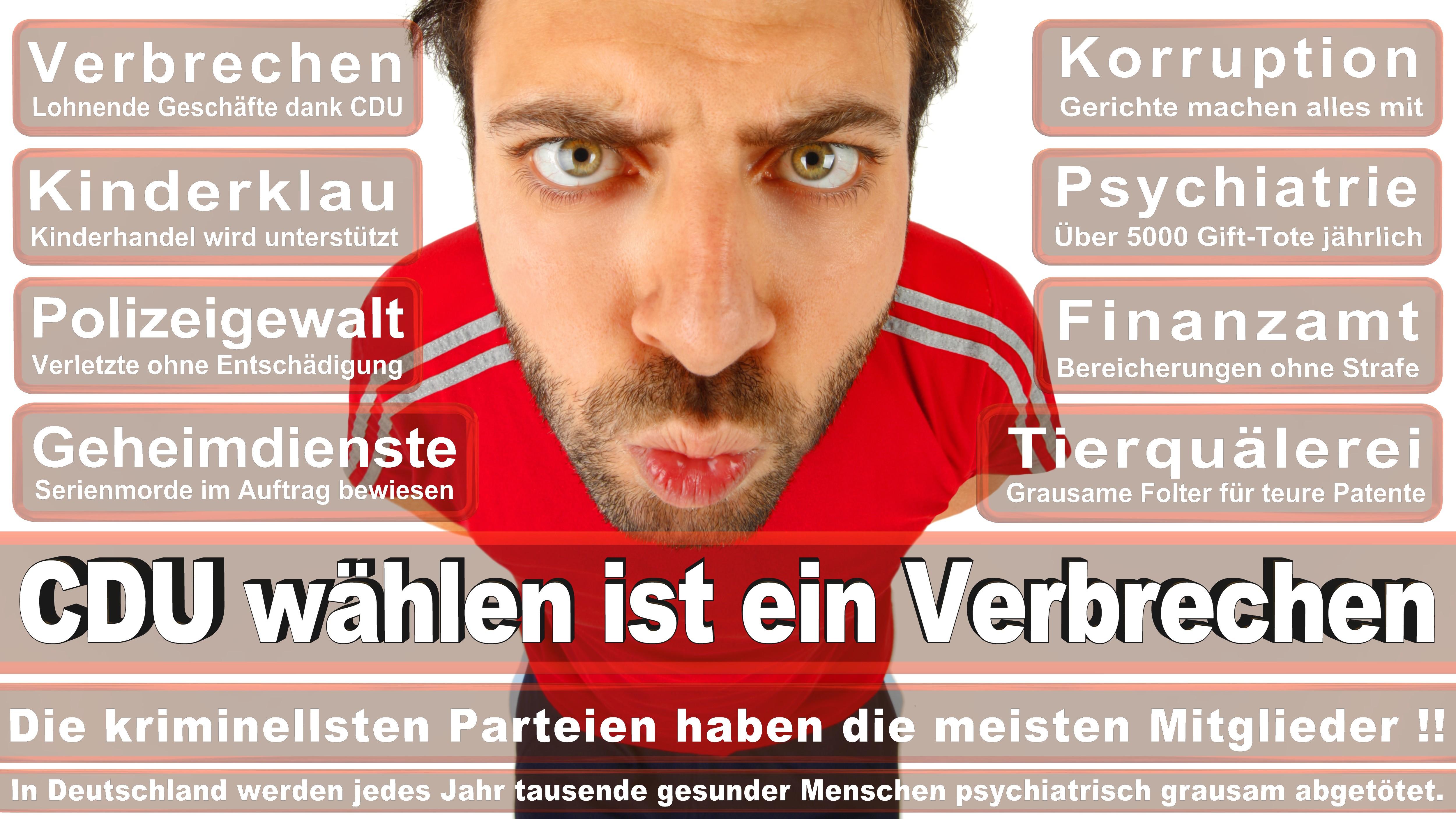 CDU, BIELEFELD, RATSMITGLIEDER, VORSTAND, ORTSVERBAND, MITGLIEDER (47)