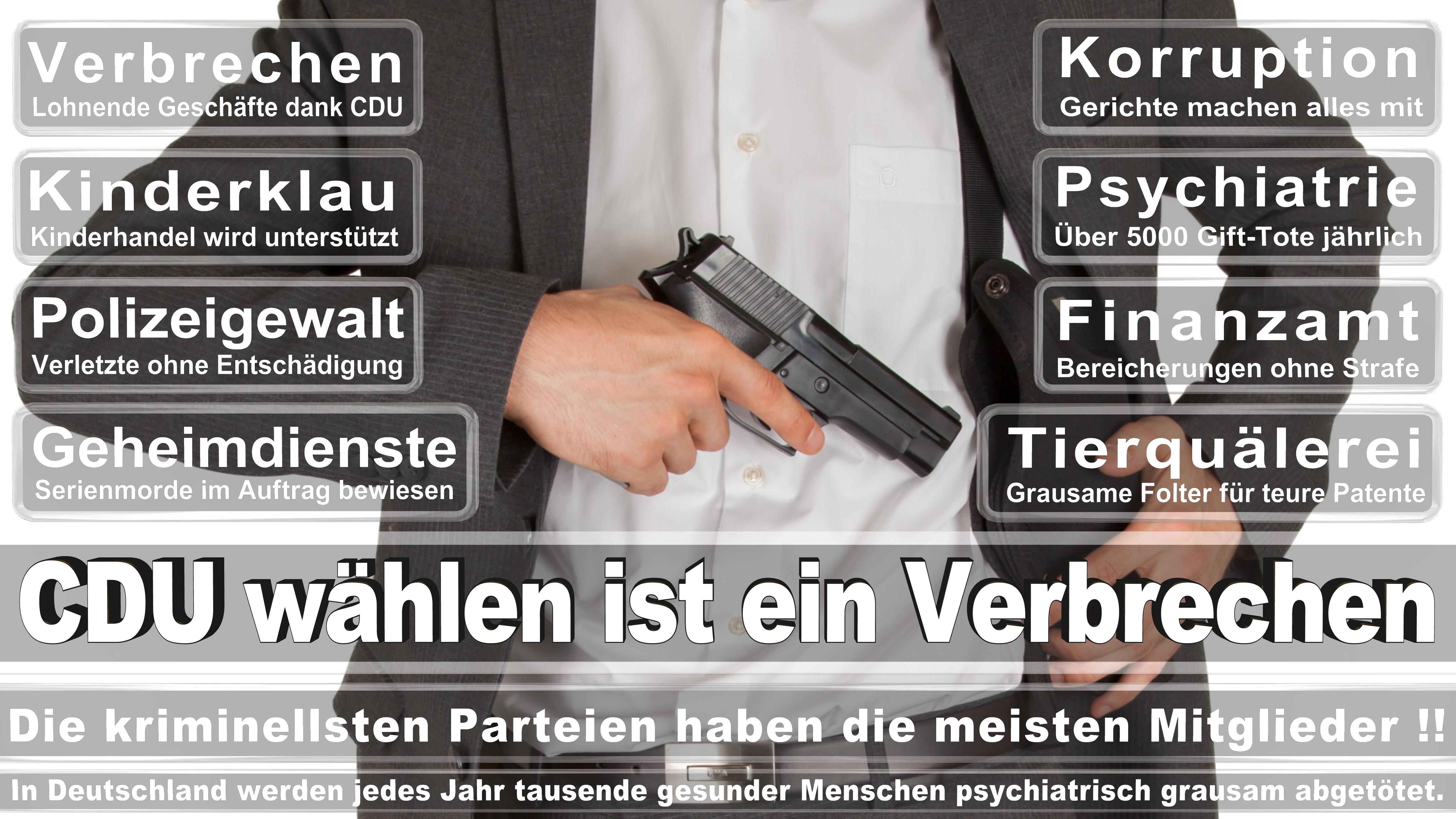 CDU BIELEFELD RATSMITGLIEDER VORSTAND ORTSVERBAND, MITGLIEDER (48)
