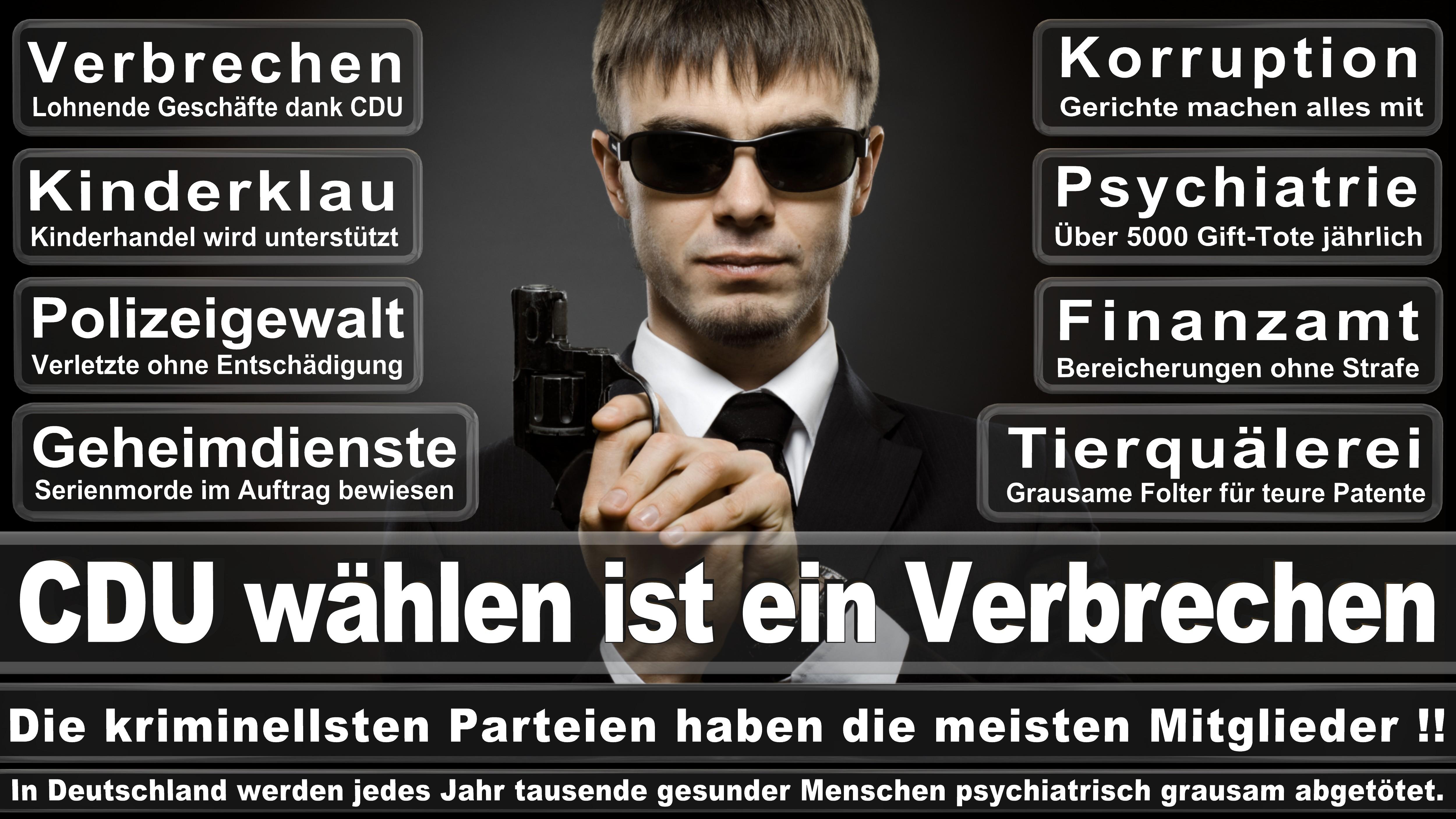 CDU, BIELEFELD, RATSMITGLIEDER, VORSTAND, ORTSVERBAND, MITGLIEDER (49)