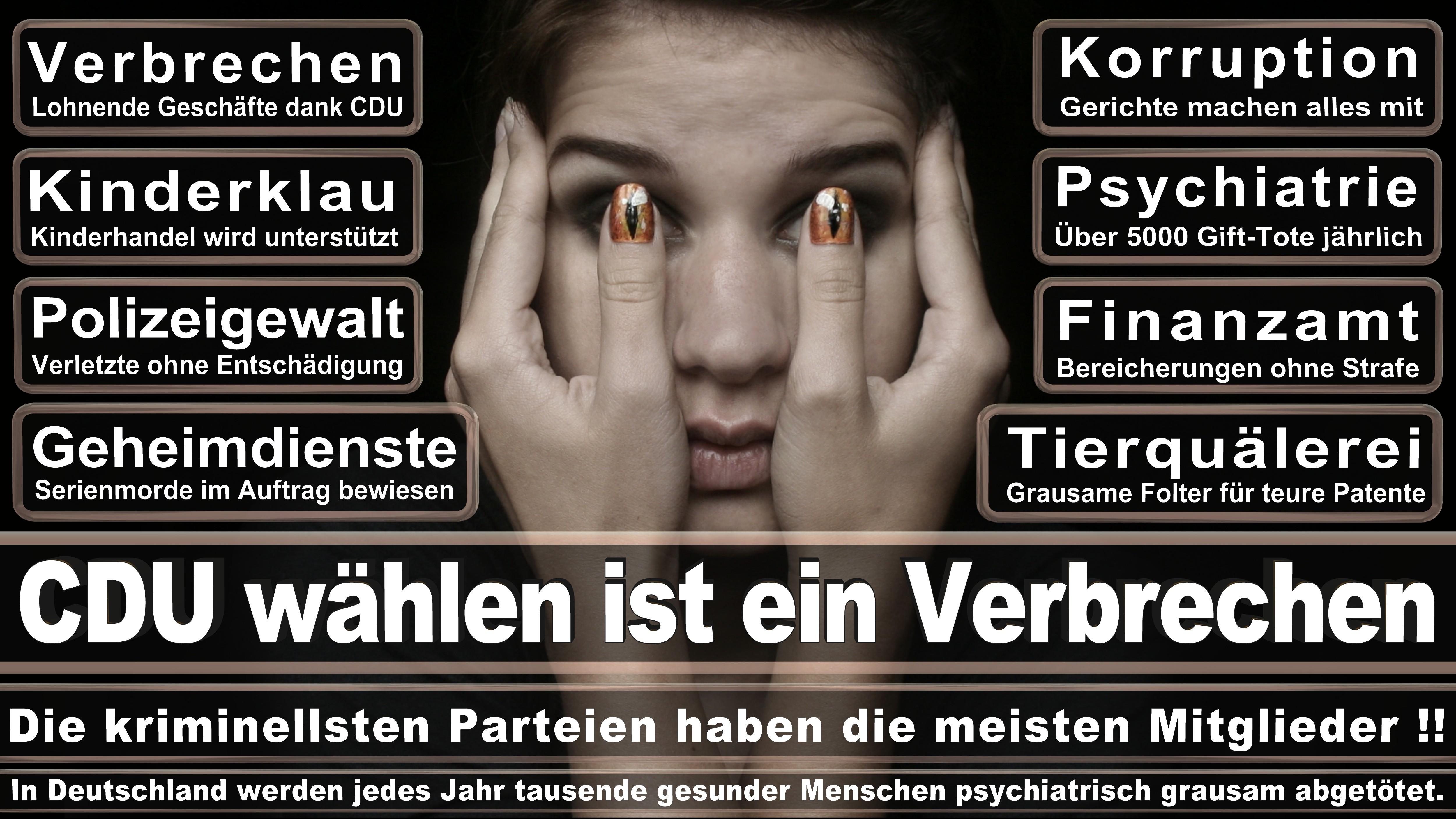 CDU, BIELEFELD, RATSMITGLIEDER, VORSTAND, ORTSVERBAND, MITGLIEDER (51)