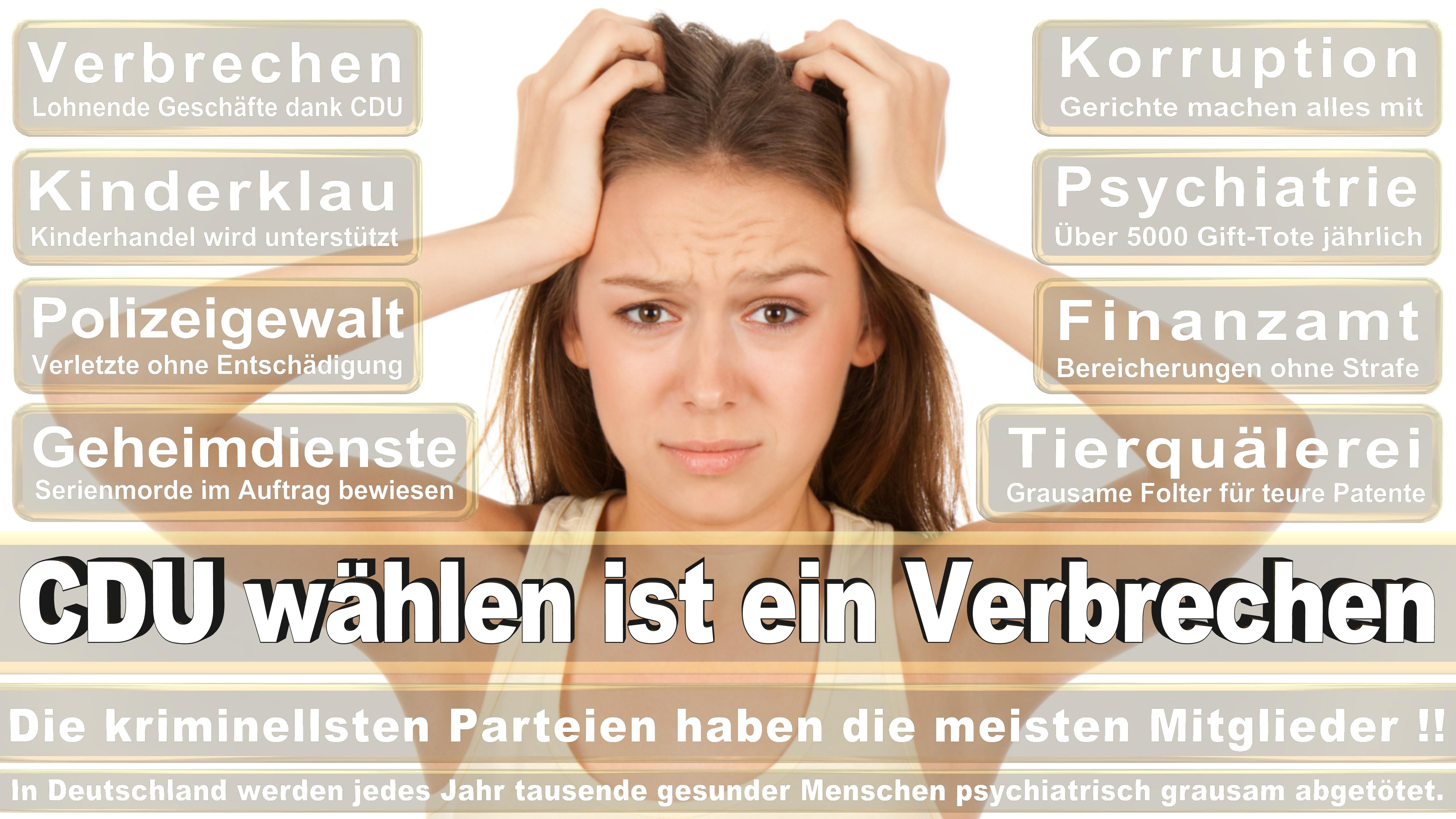 CDU, BIELEFELD, RATSMITGLIEDER, VORSTAND, ORTSVERBAND, MITGLIEDER (53)