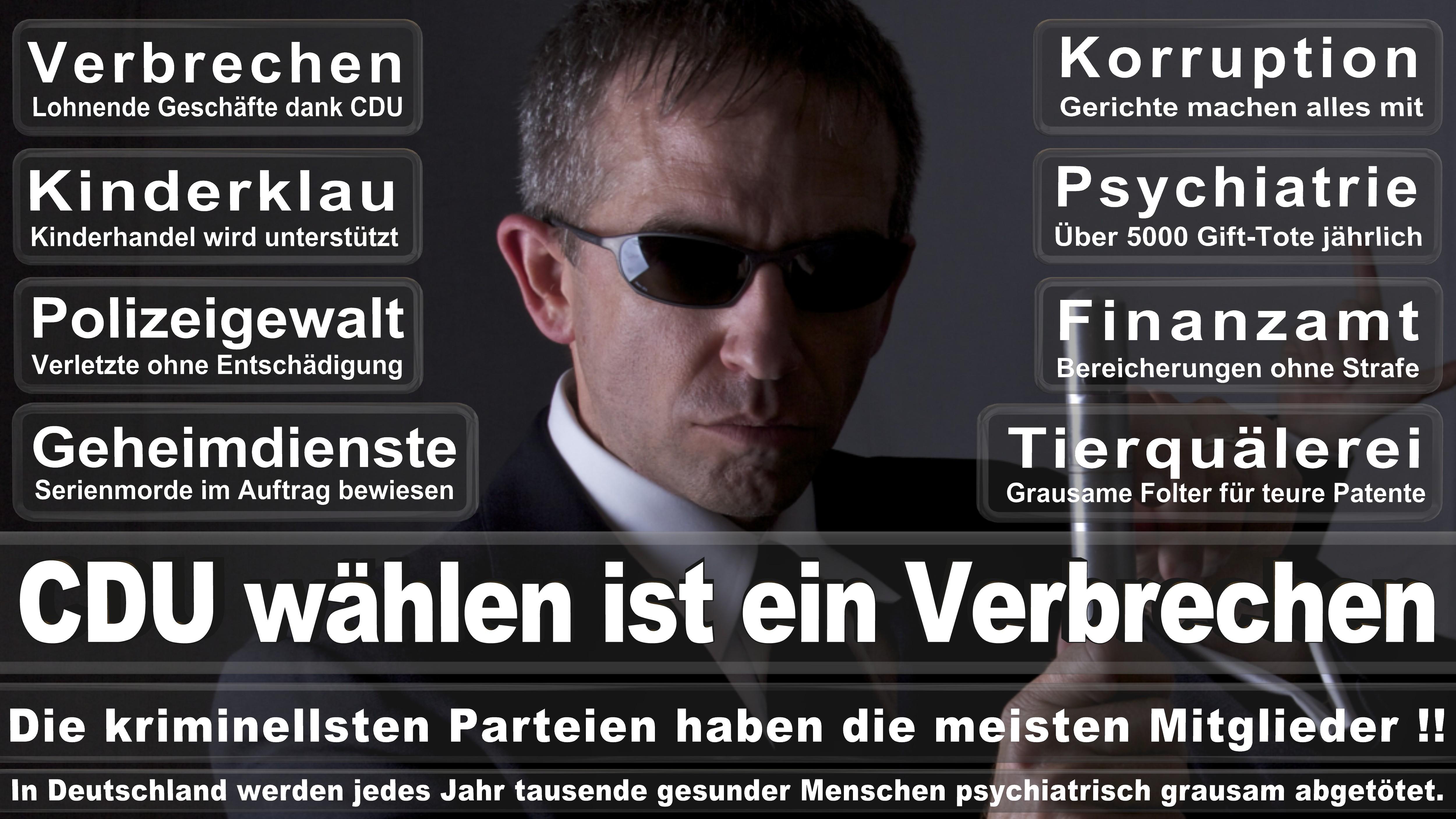 CDU BIELEFELD RATSMITGLIEDER VORSTAND ORTSVERBAND, MITGLIEDER (55)