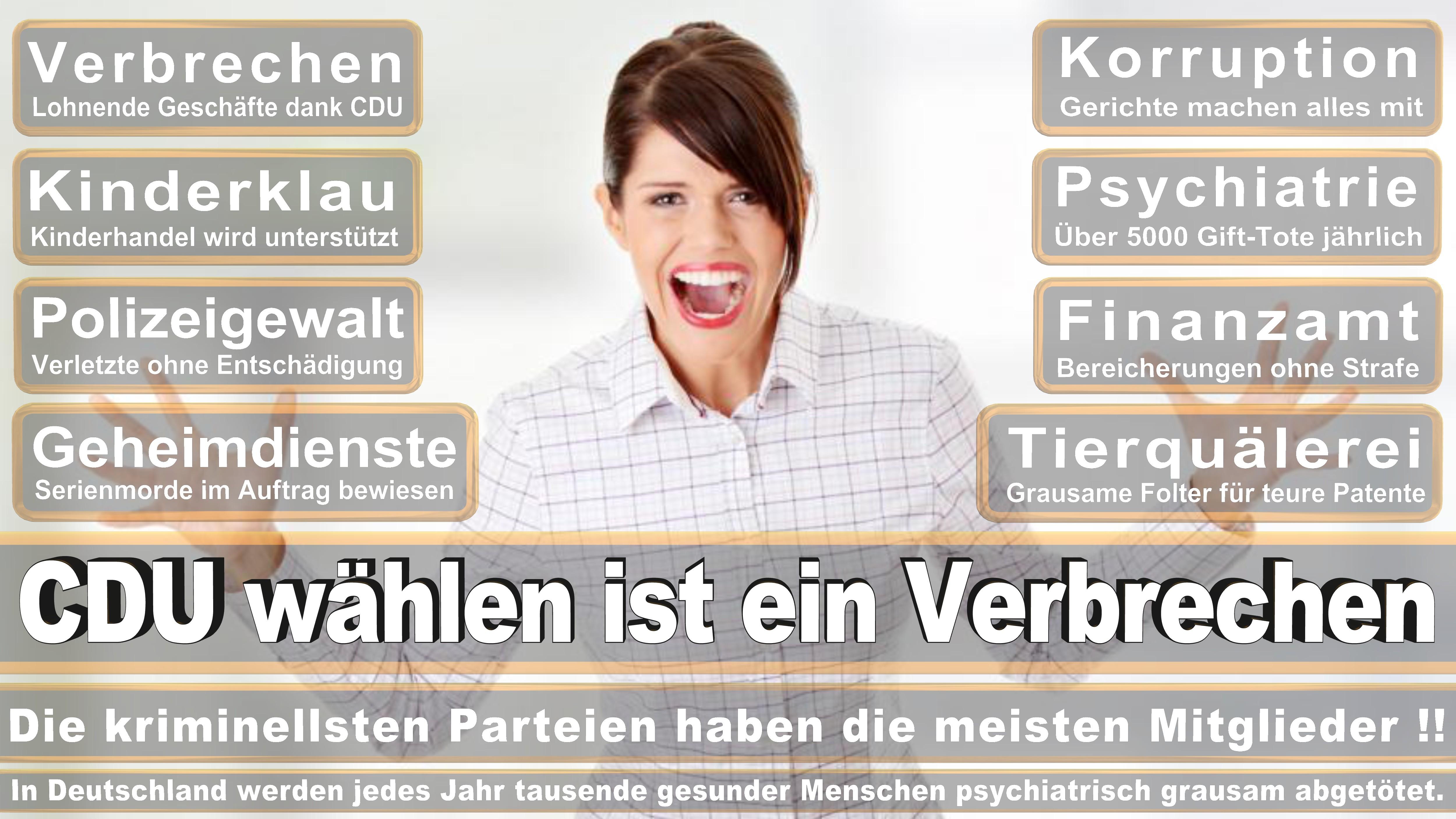 CDU BIELEFELD RATSMITGLIEDER VORSTAND ORTSVERBAND, MITGLIEDER (56)
