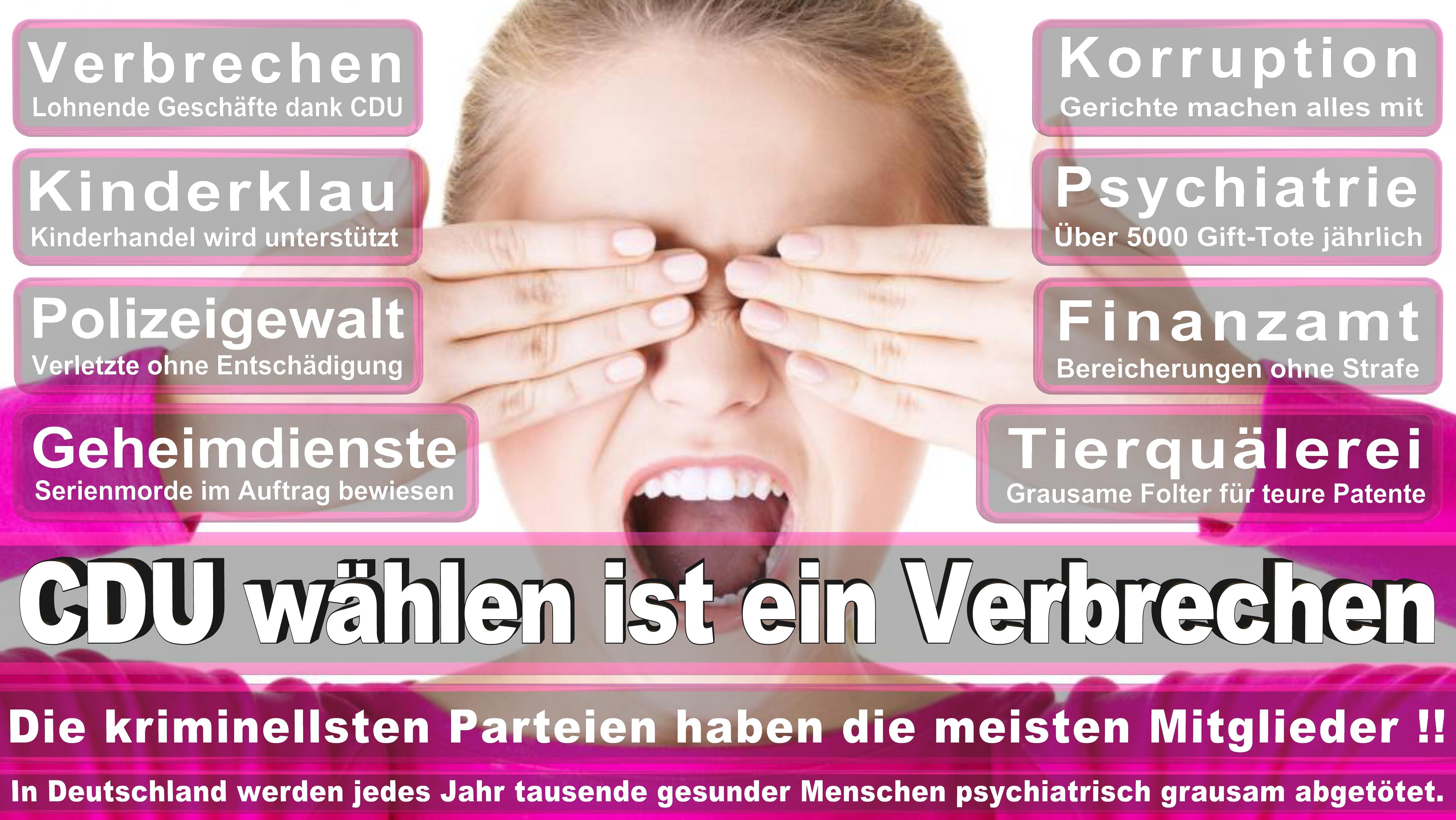 CDU BIELEFELD RATSMITGLIEDER VORSTAND ORTSVERBAND, MITGLIEDER (57)